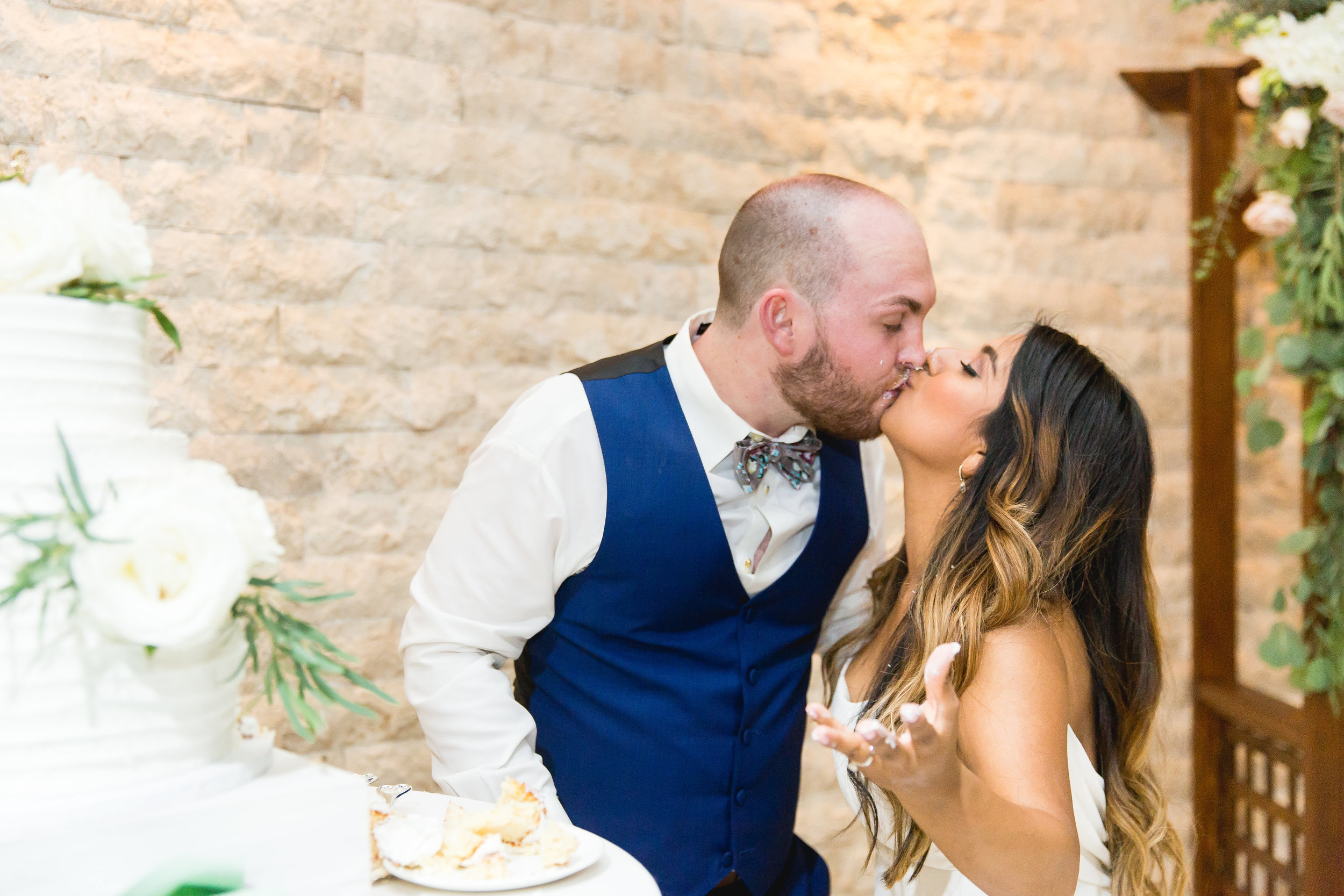 wedding-margarita&Will-070318(1282of1430).jpg