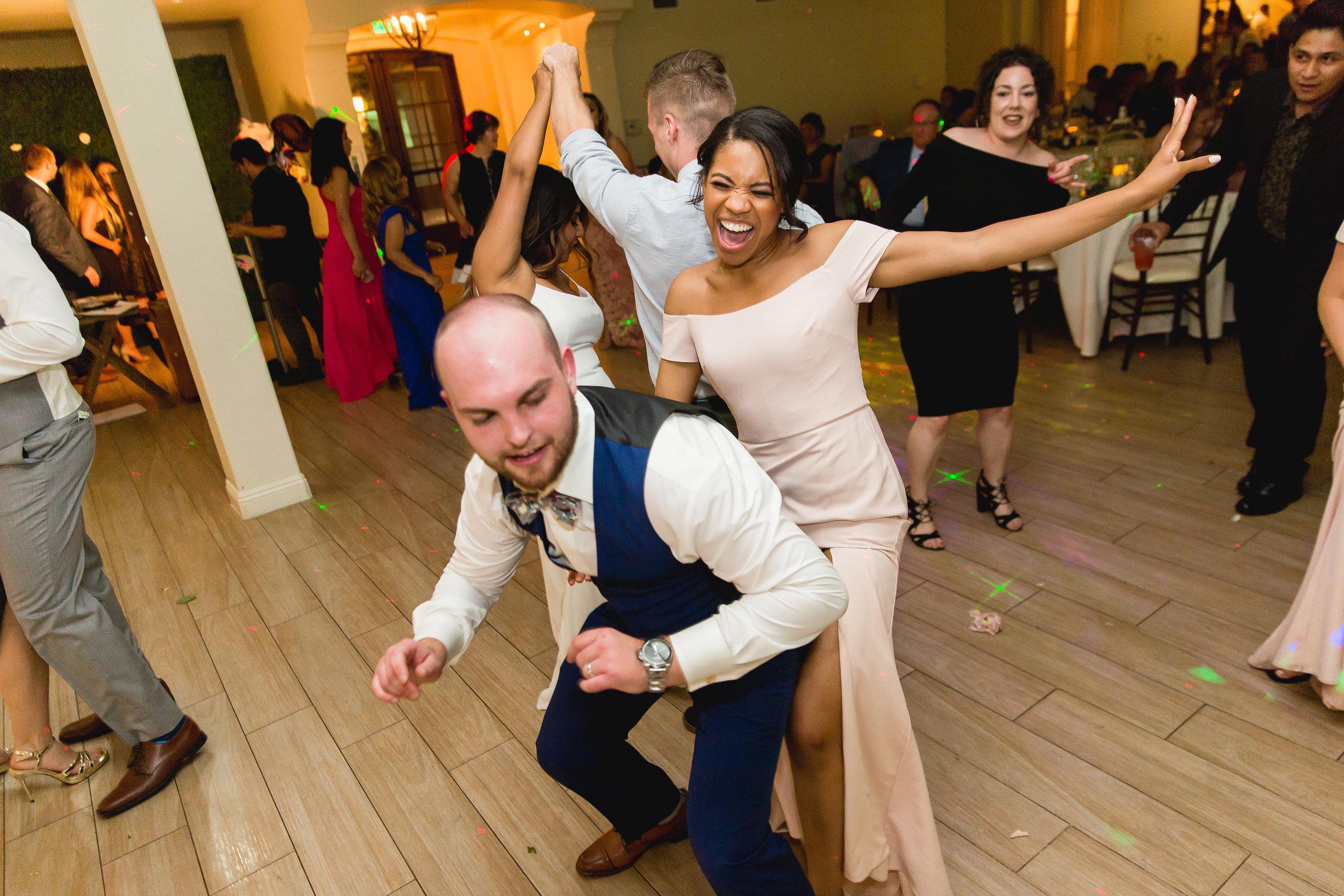 wedding-margarita&Will-070318(1361of1430).jpg