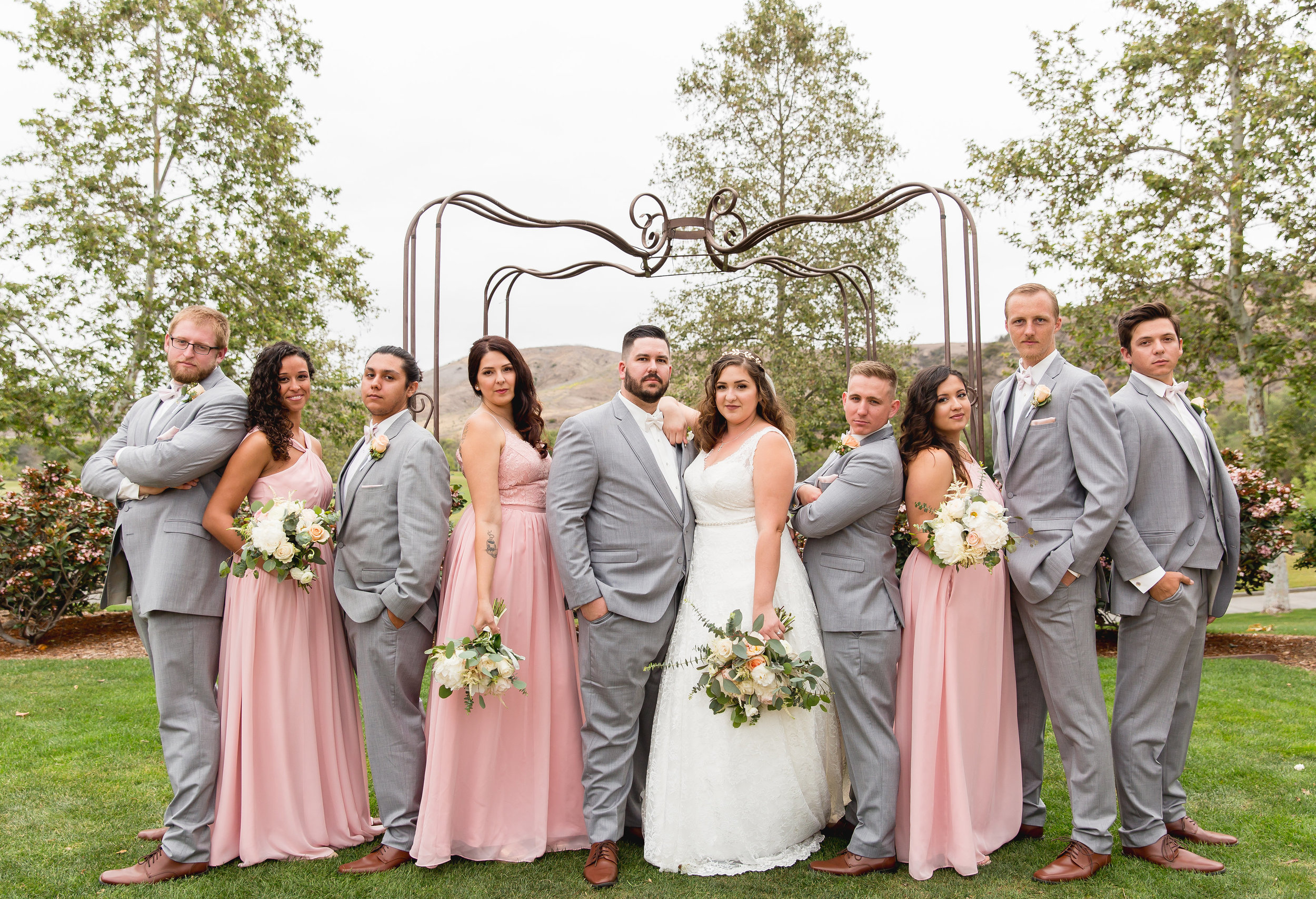 wedding-mike&ashley-5-20-18(300of328).jpg