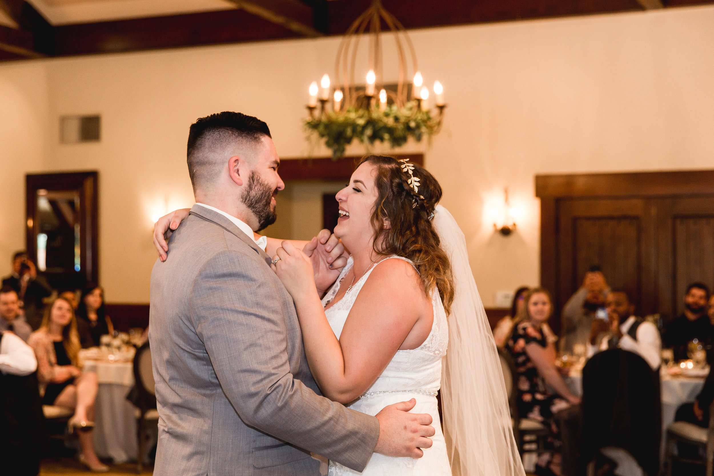 wedding-mike&ashley-52018(39of456).jpg