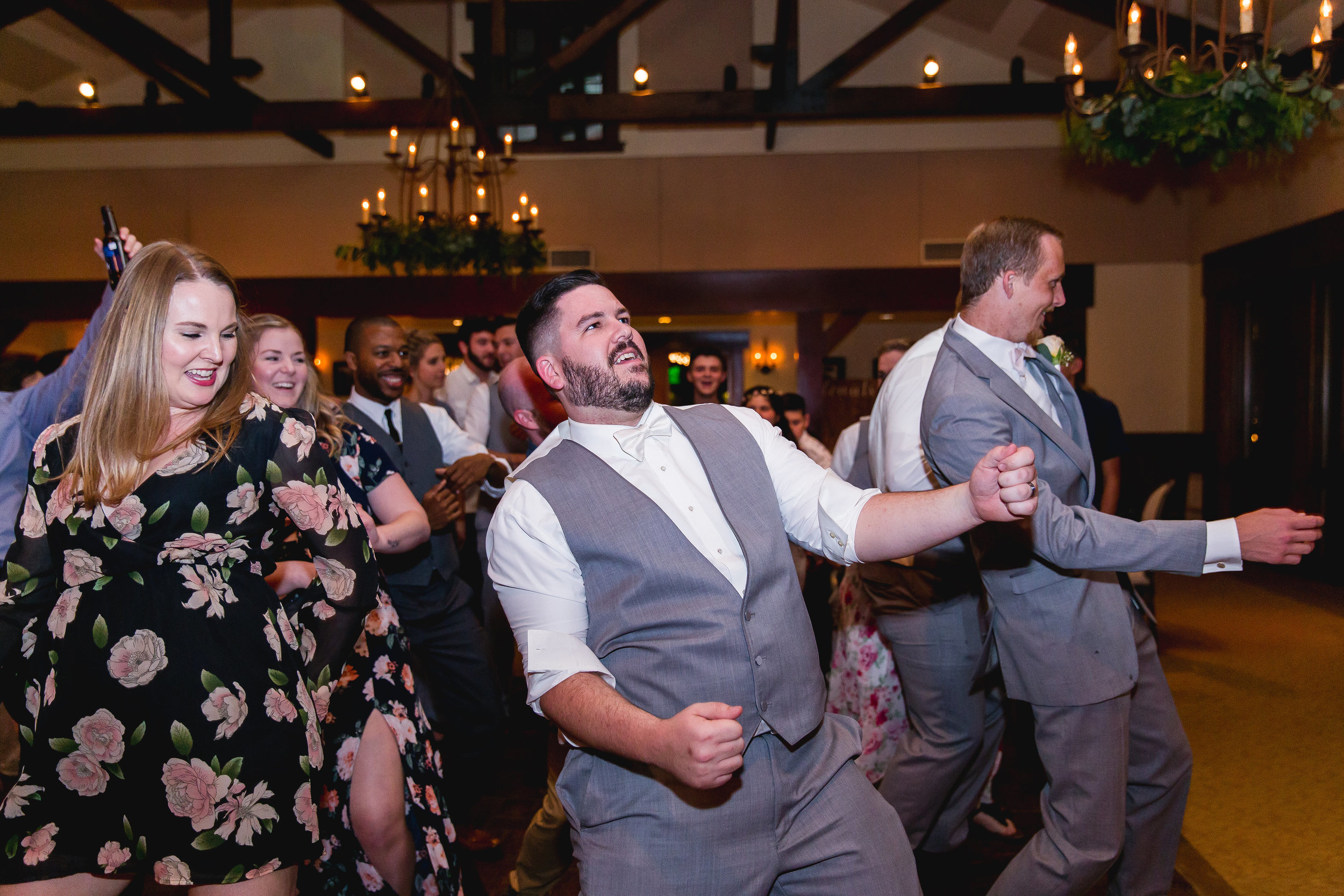 wedding-mike&ashley-52018(382of456).jpg