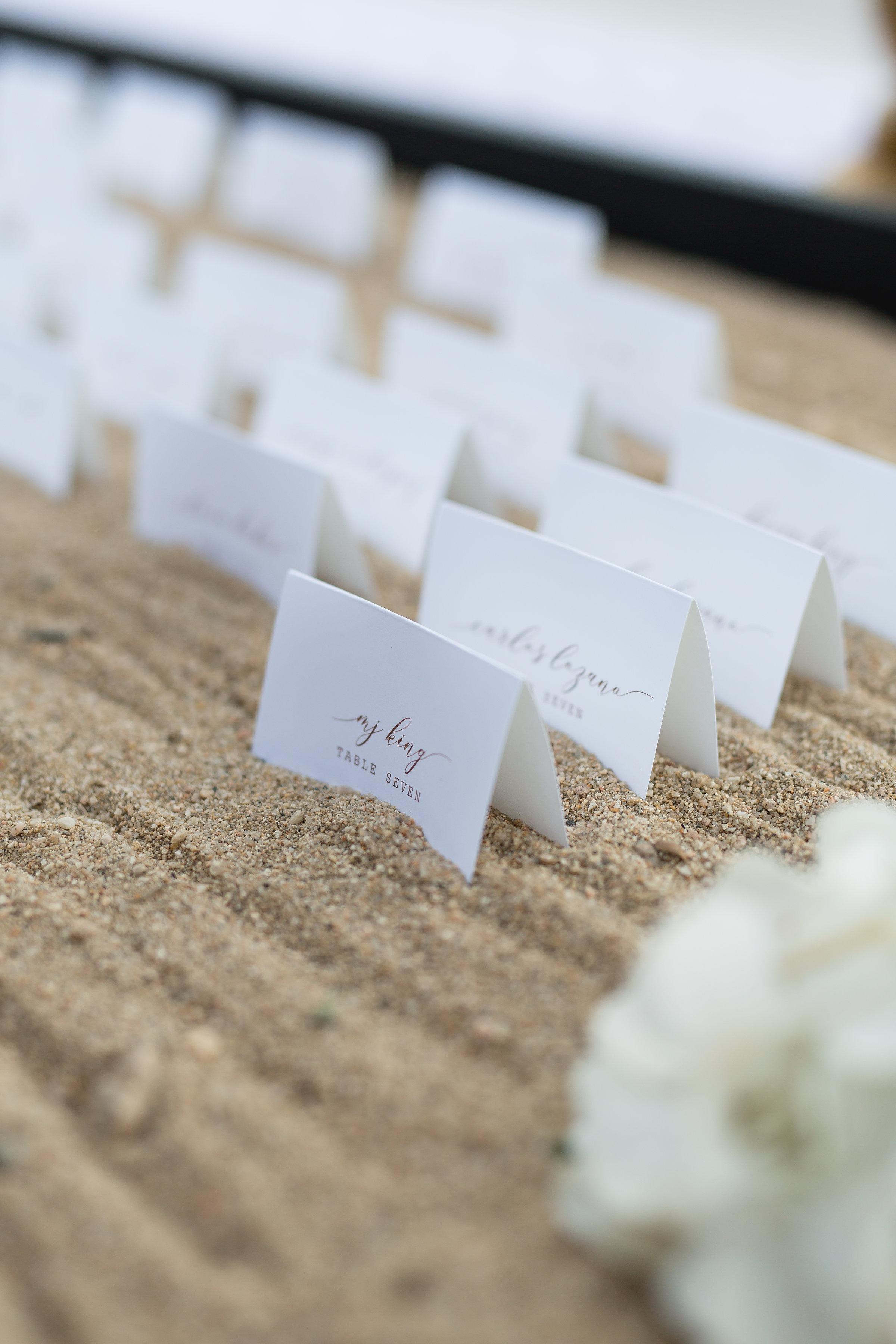 Wedding-Bryan&Naomi-5-17-18(578of1201).jpg