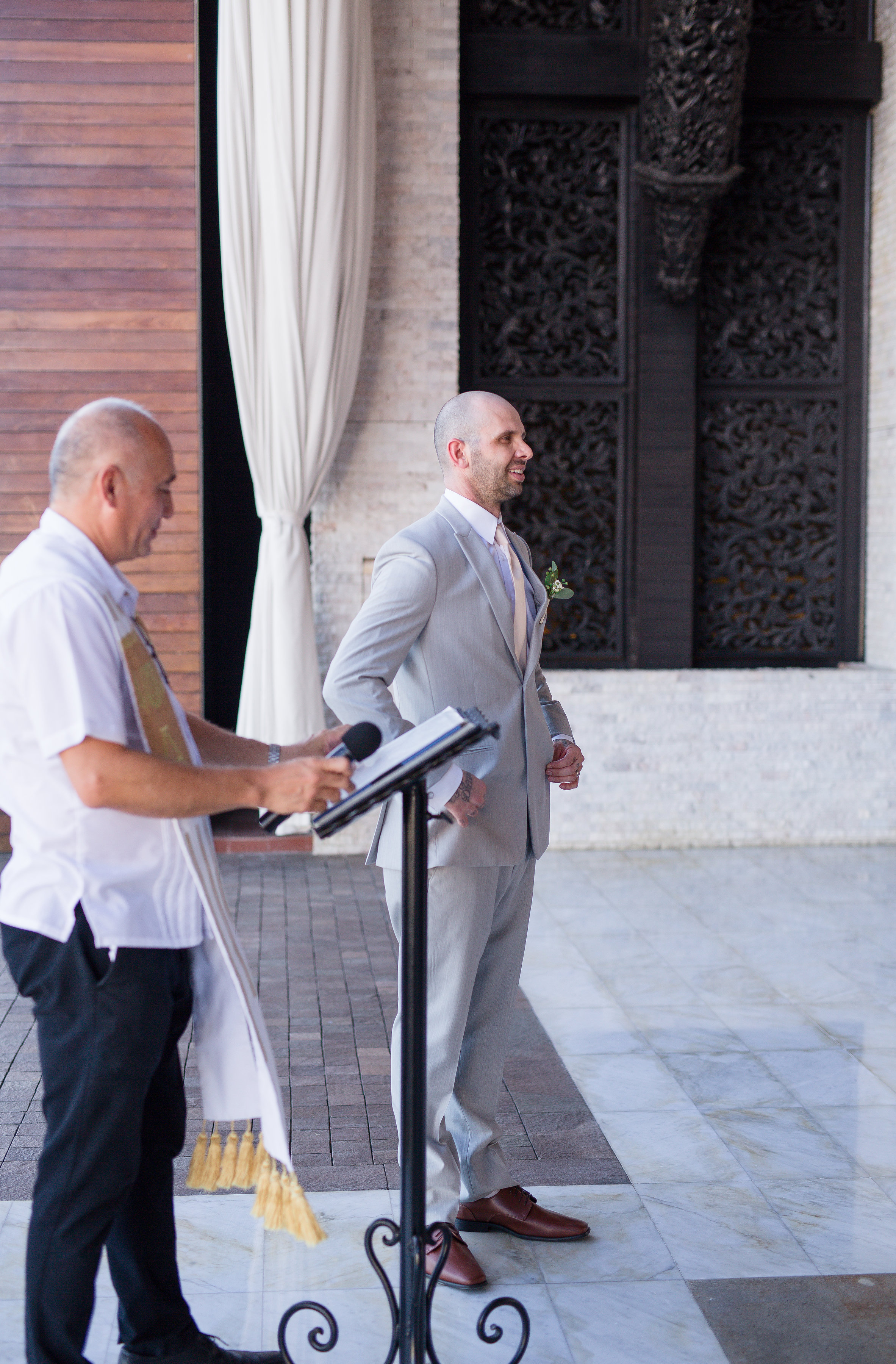 Wedding-Bryan&Naomi-5-17-18(200of1201).jpg