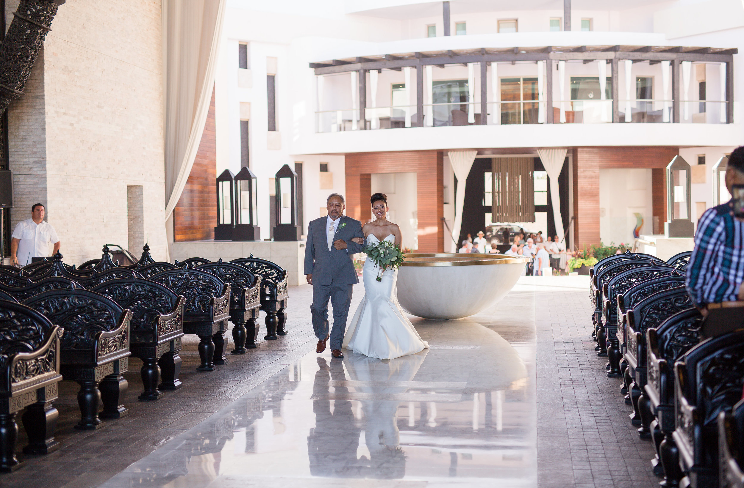 Wedding-Bryan&Naomi-5-17-18(230of1201).jpg