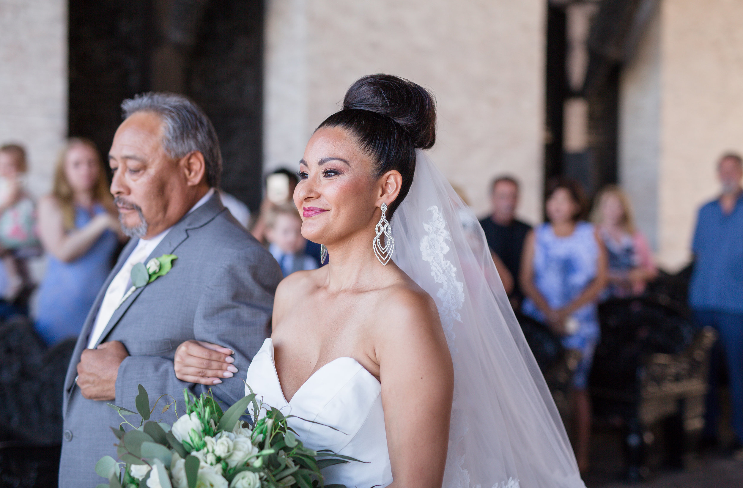 Wedding-Bryan&Naomi-5-17-18(234of1201).jpg