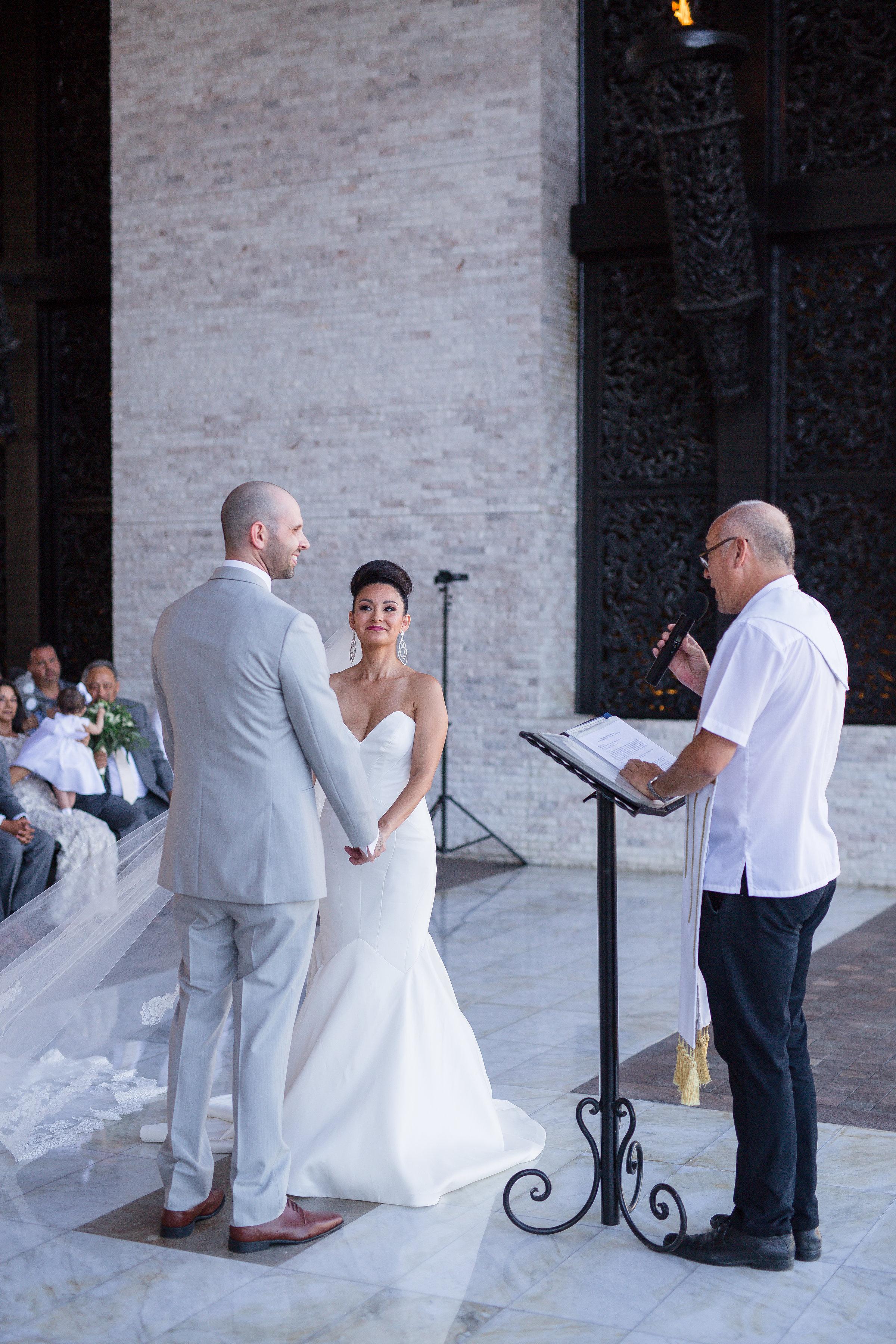 Wedding-Bryan&Naomi-5-17-18(250of1201).jpg