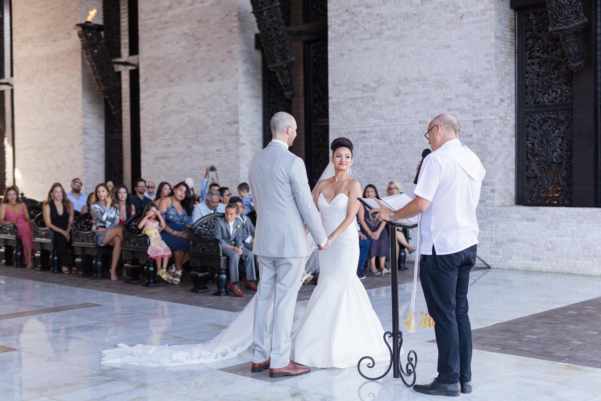Wedding-Bryan&Naomi-5-17-18(253of1201).jpg
