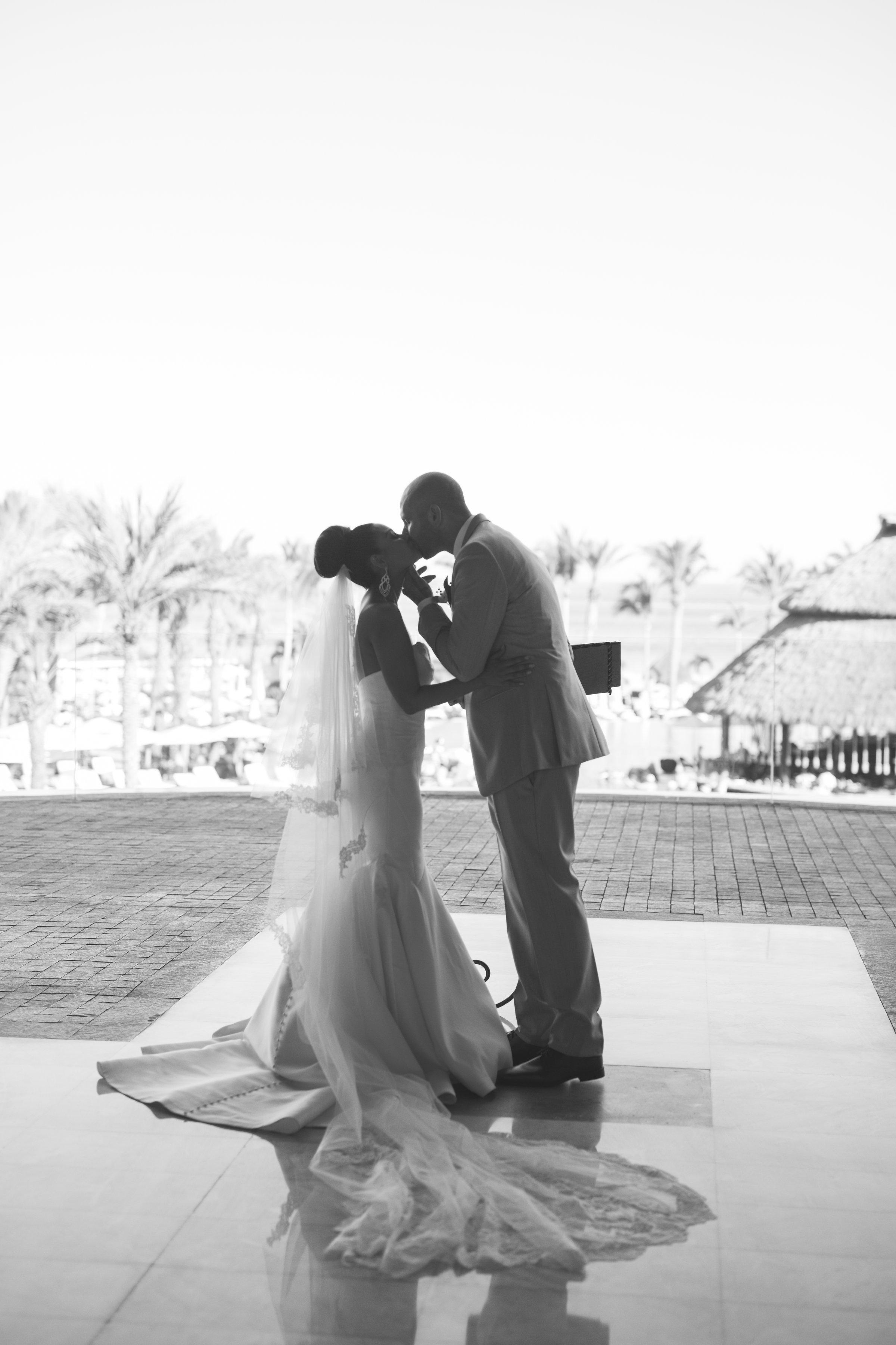 Wedding-Bryan&Naomi-5-17-18(300of1201).jpg