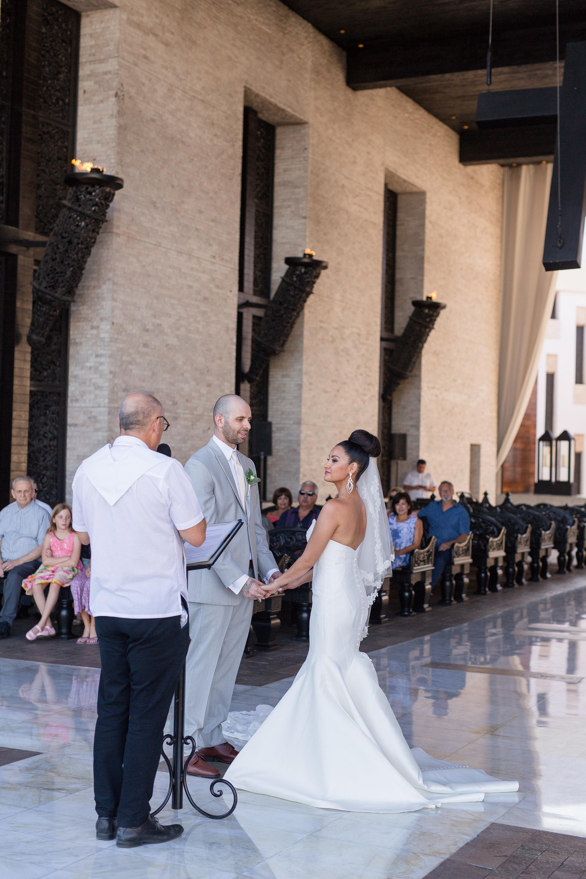 Wedding-Bryan&Naomi-5-17-18(259of1201).jpg
