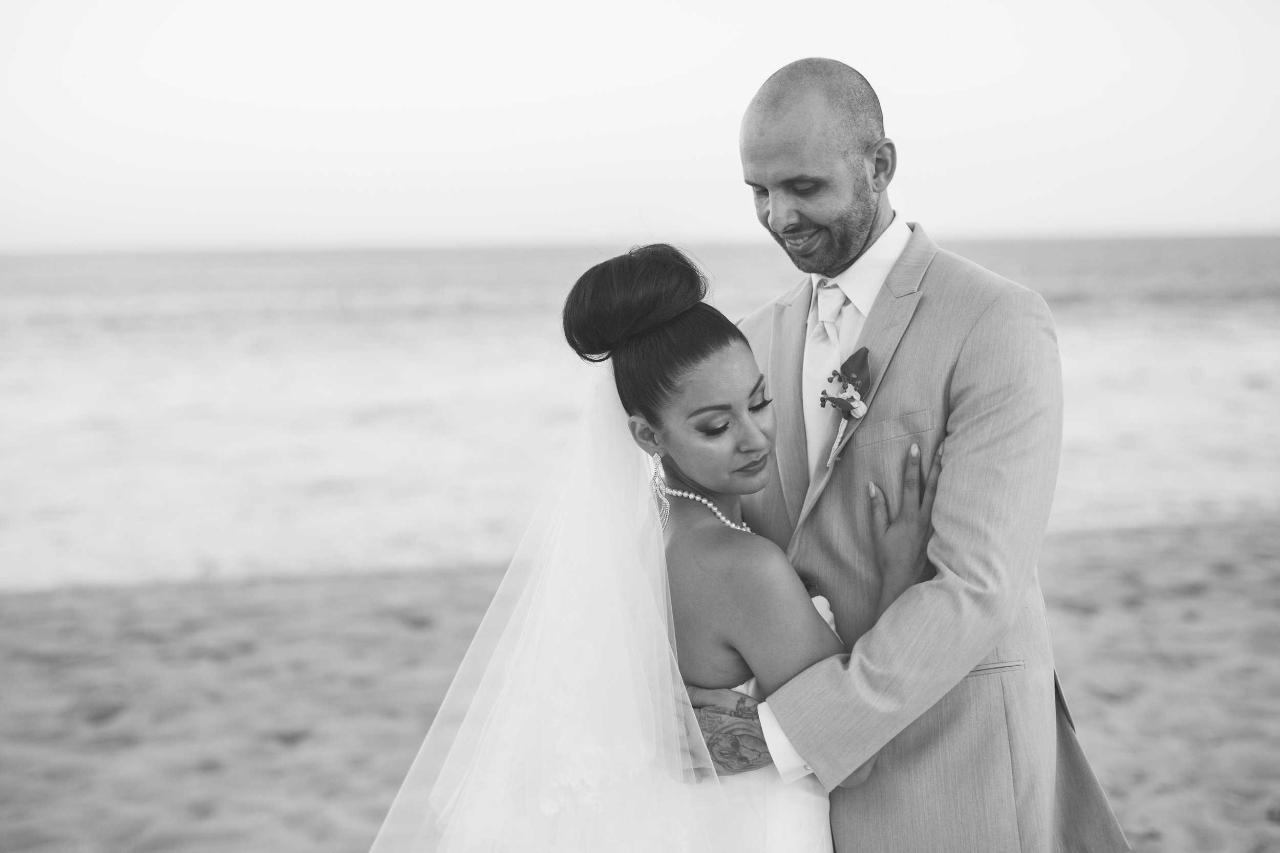 Wedding-Bryan&Naomi-5-17-18(9of589).jpg