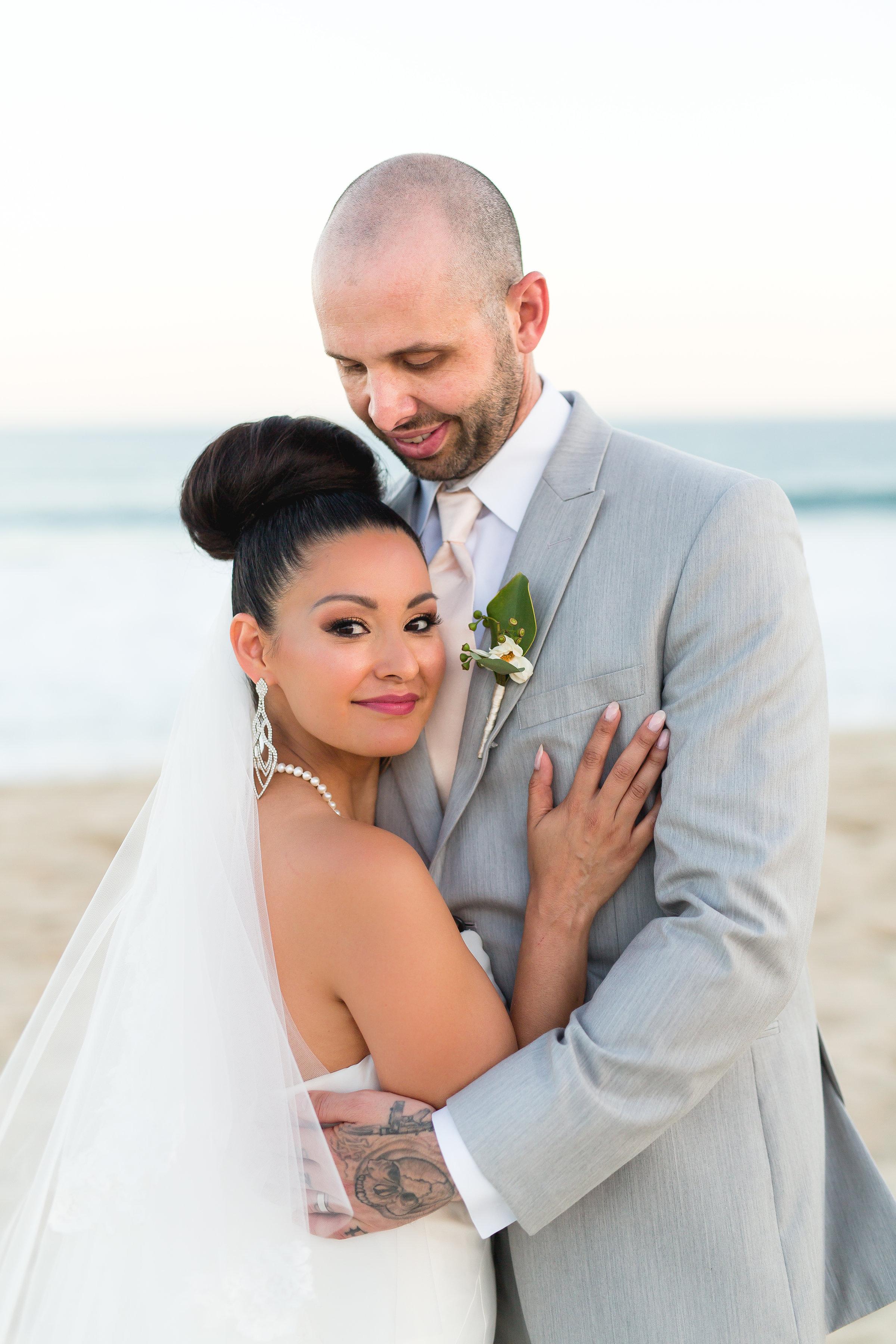 Wedding-Bryan&Naomi-5-17-18(1of589).jpg