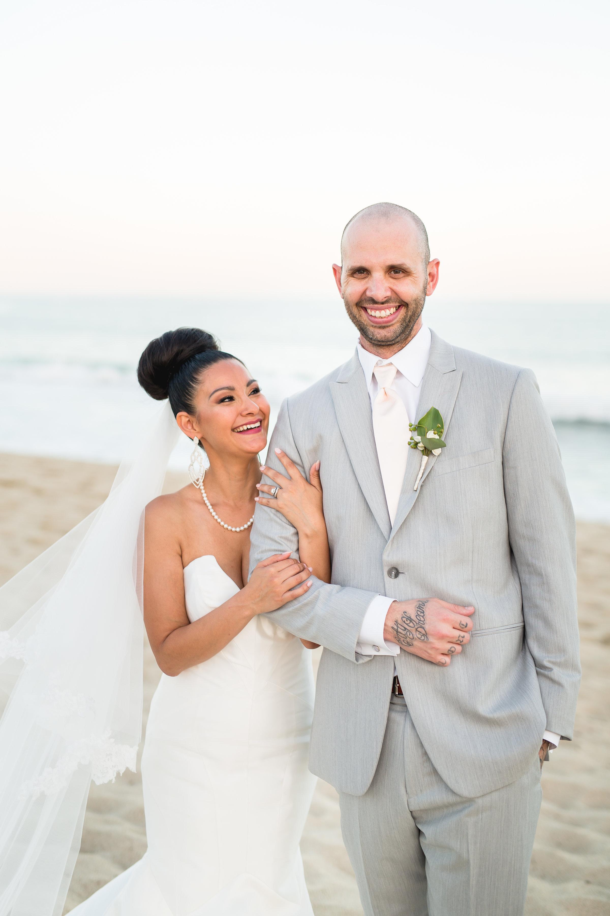 Wedding-Bryan&Naomi-5-17-18(15of589).jpg