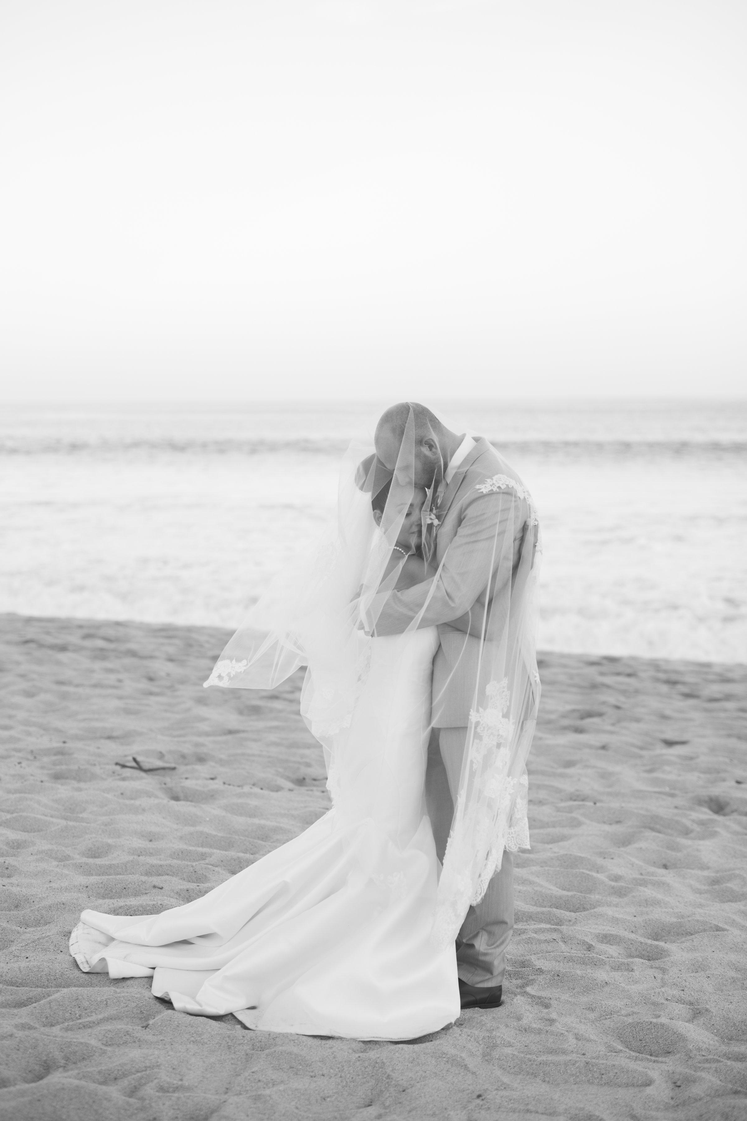 Wedding-Bryan&Naomi-5-17-18(23of589).jpg
