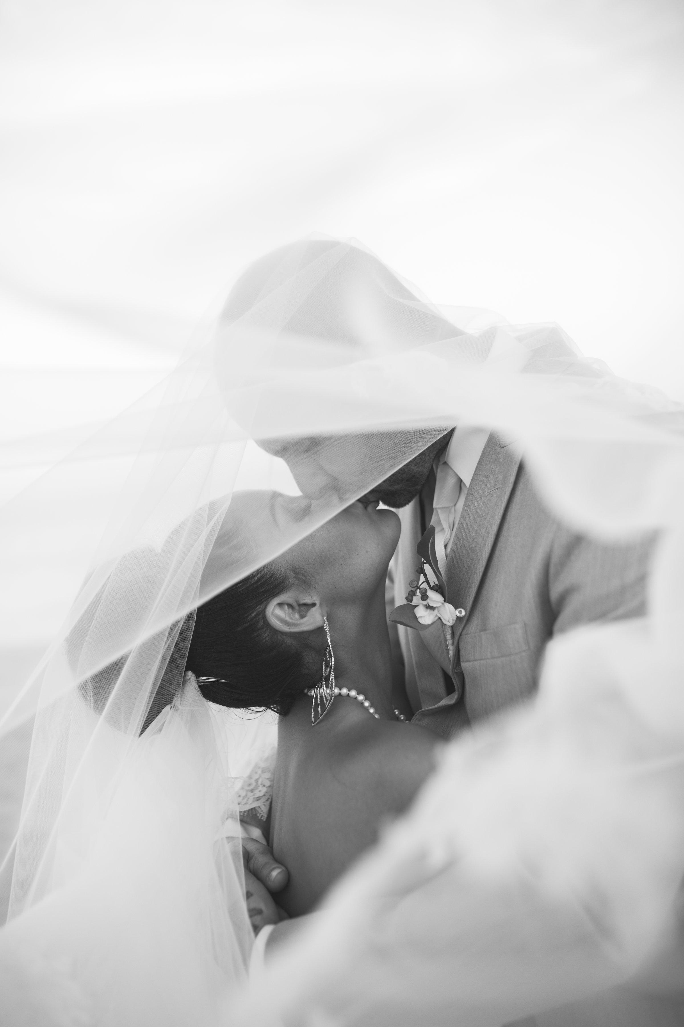 Wedding-Bryan&Naomi-5-17-18(30of589).jpg