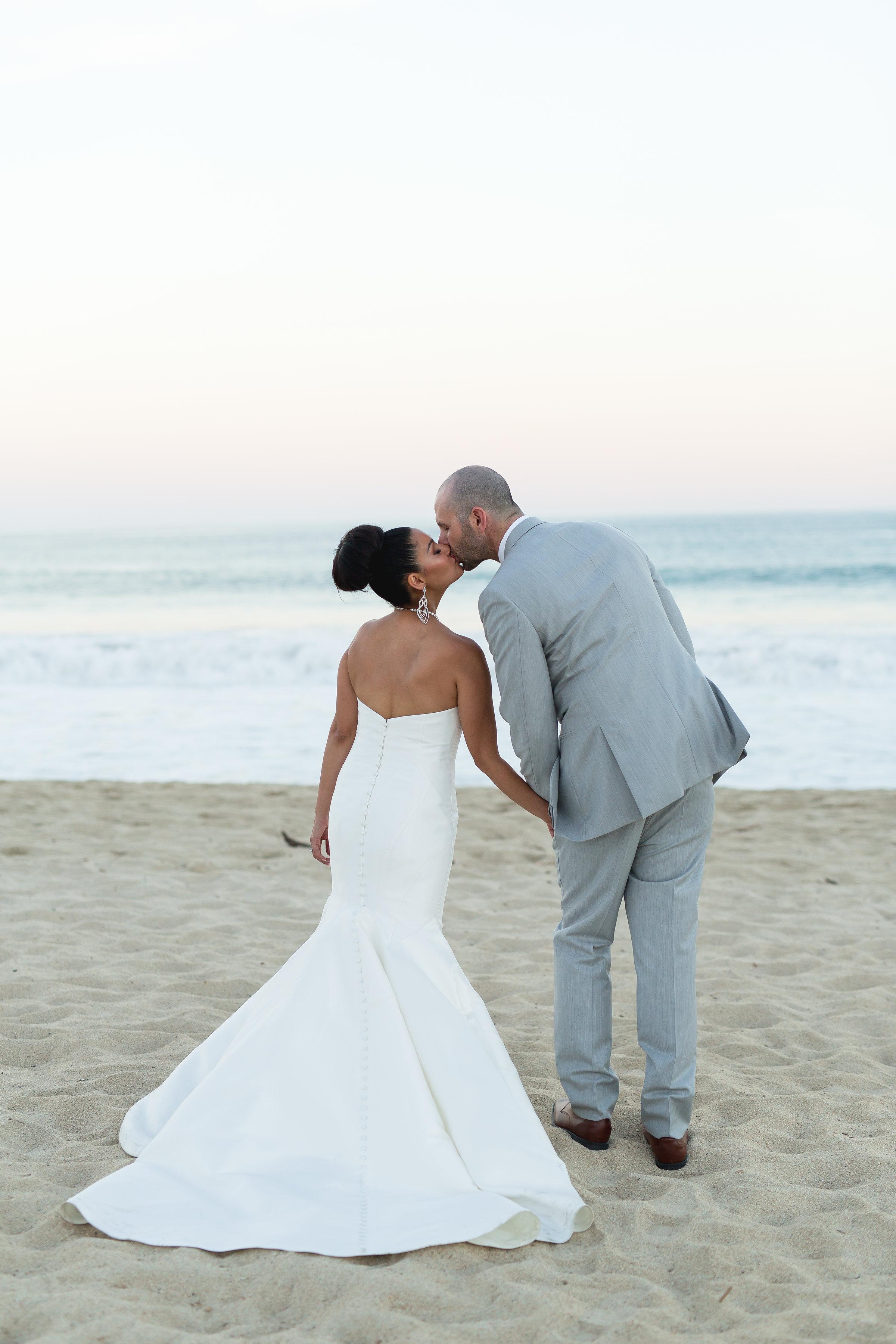 Wedding-Bryan&Naomi-5-17-18(46of589) (1).jpg