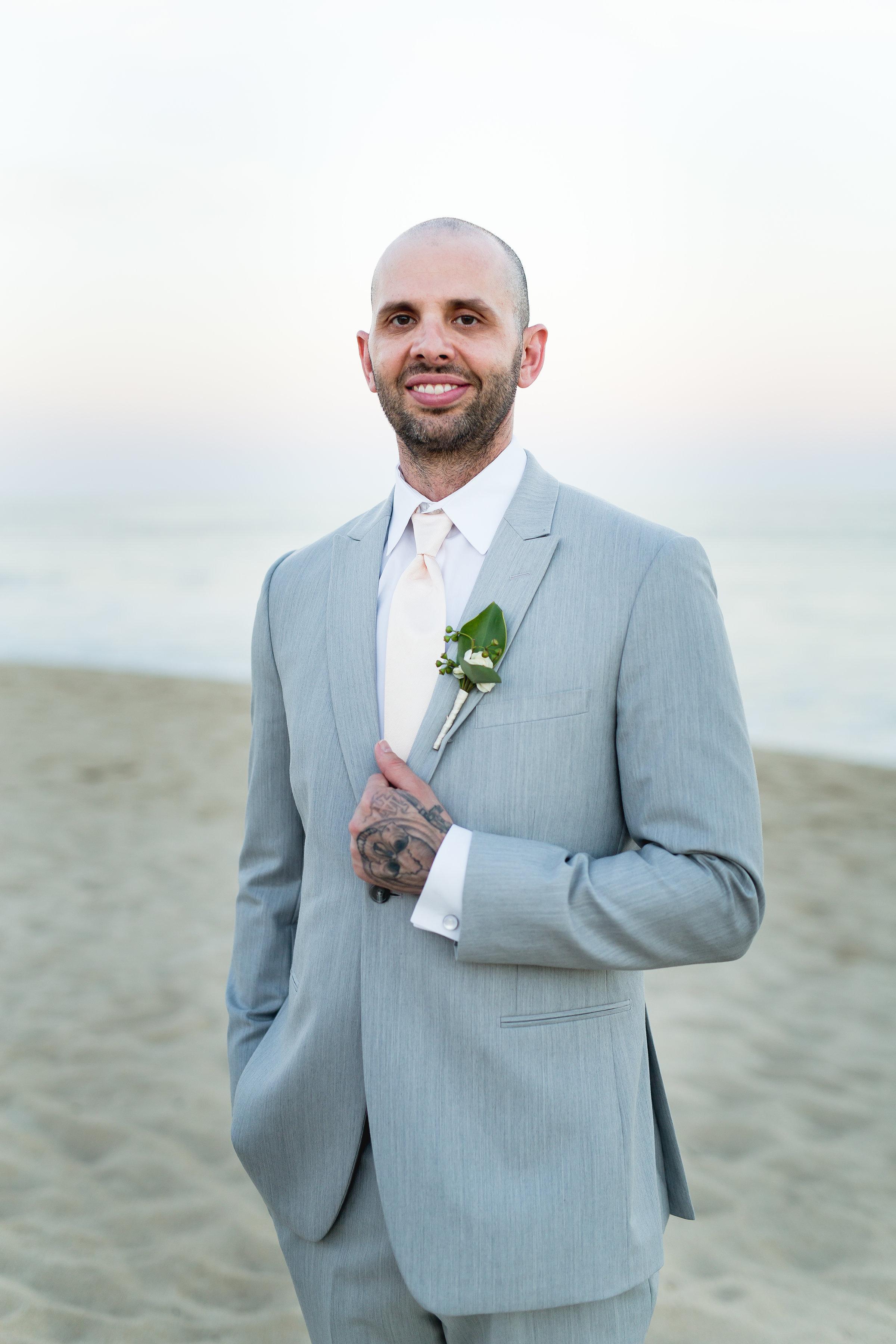 Wedding-Bryan&Naomi-5-17-18(58of589).jpg