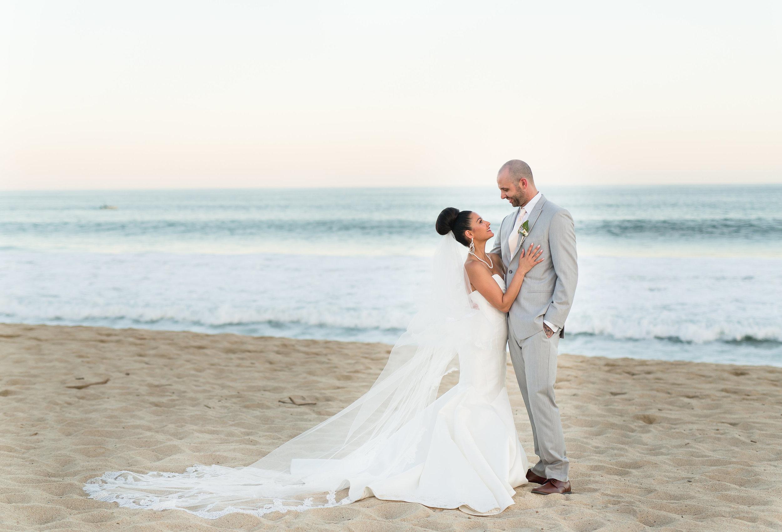 Wedding-Bryan&Naomi-5-17-18(594of1201).jpg
