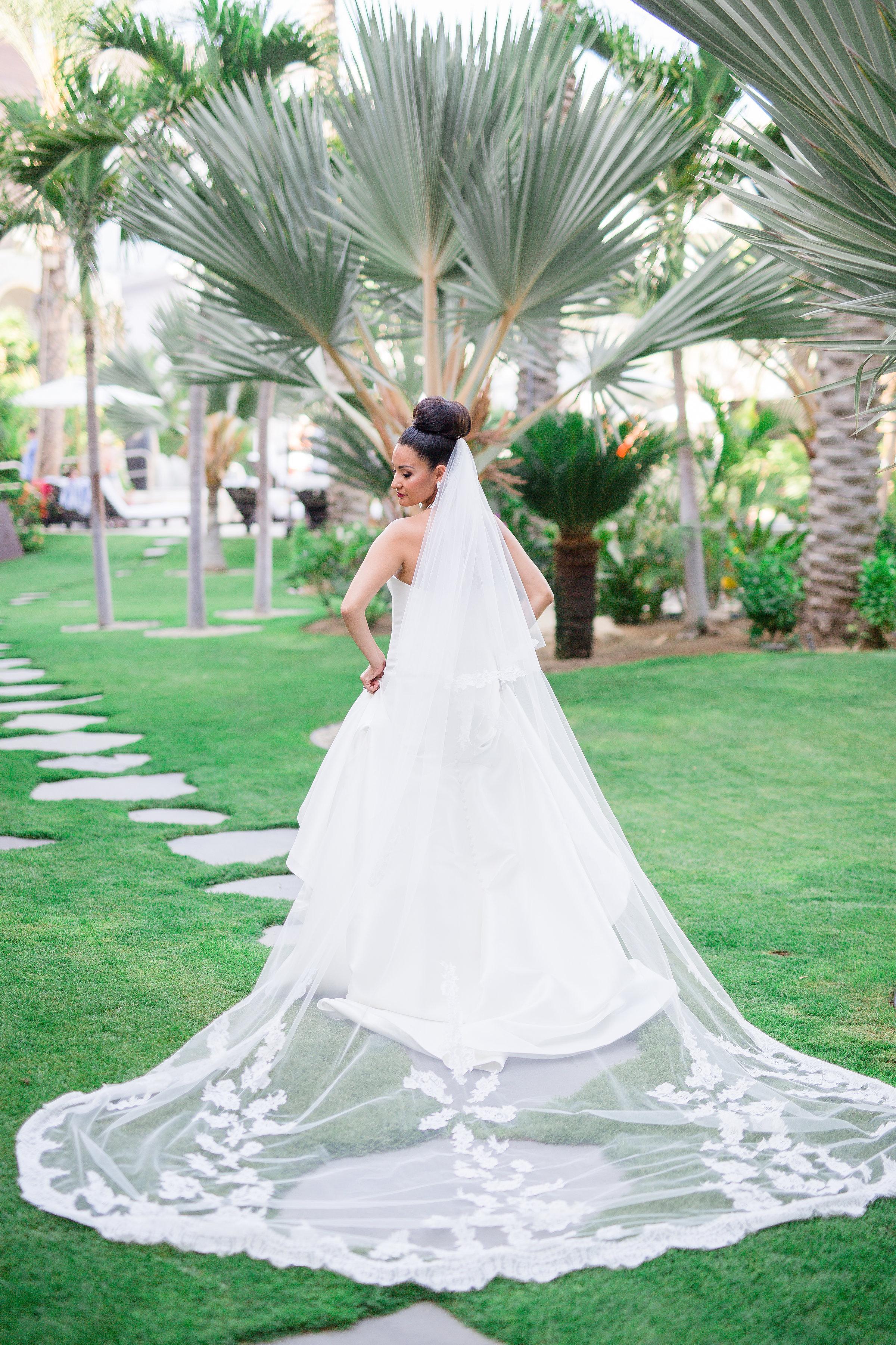Wedding-Bryan&Naomi-5-17-18(181of1201).jpg