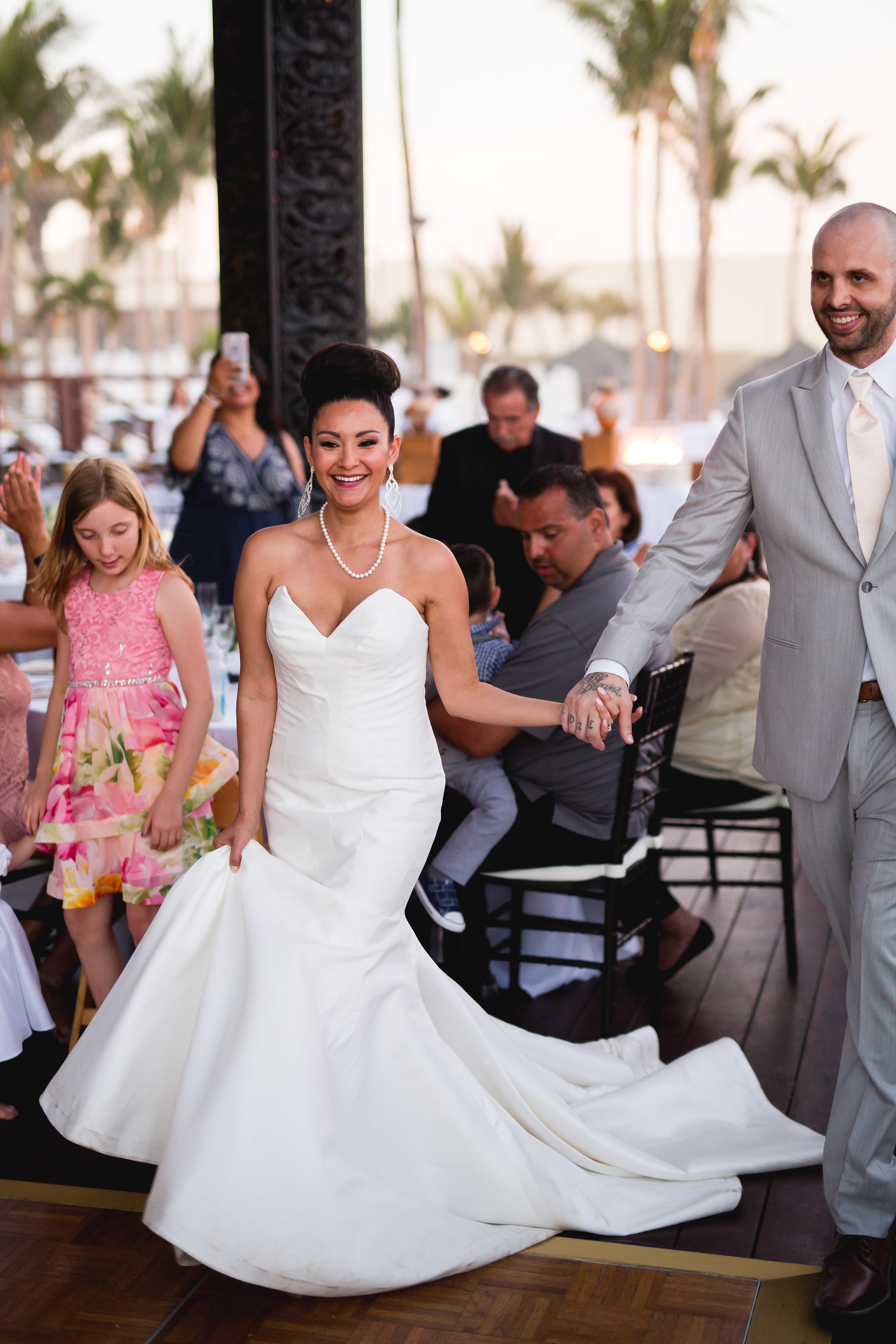 Wedding-Bryan&Naomi-5-17-18(112of589).jpg