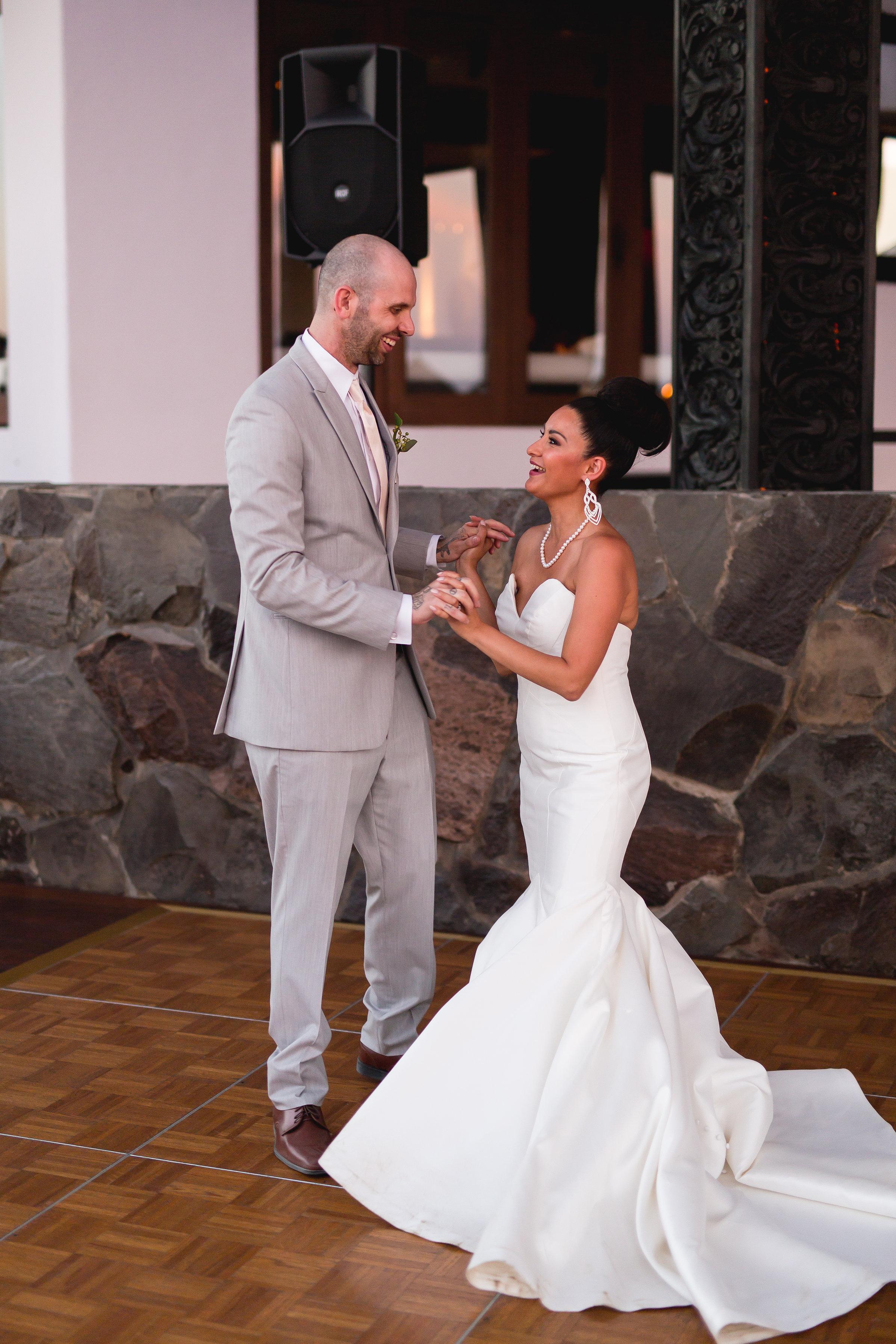 Wedding-Bryan&Naomi-5-17-18(117of589).jpg