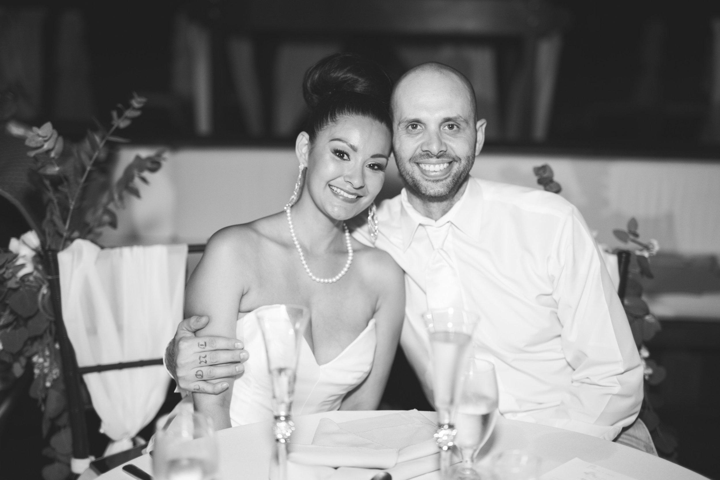 Wedding-Bryan&Naomi-5-17-18(147of589).jpg