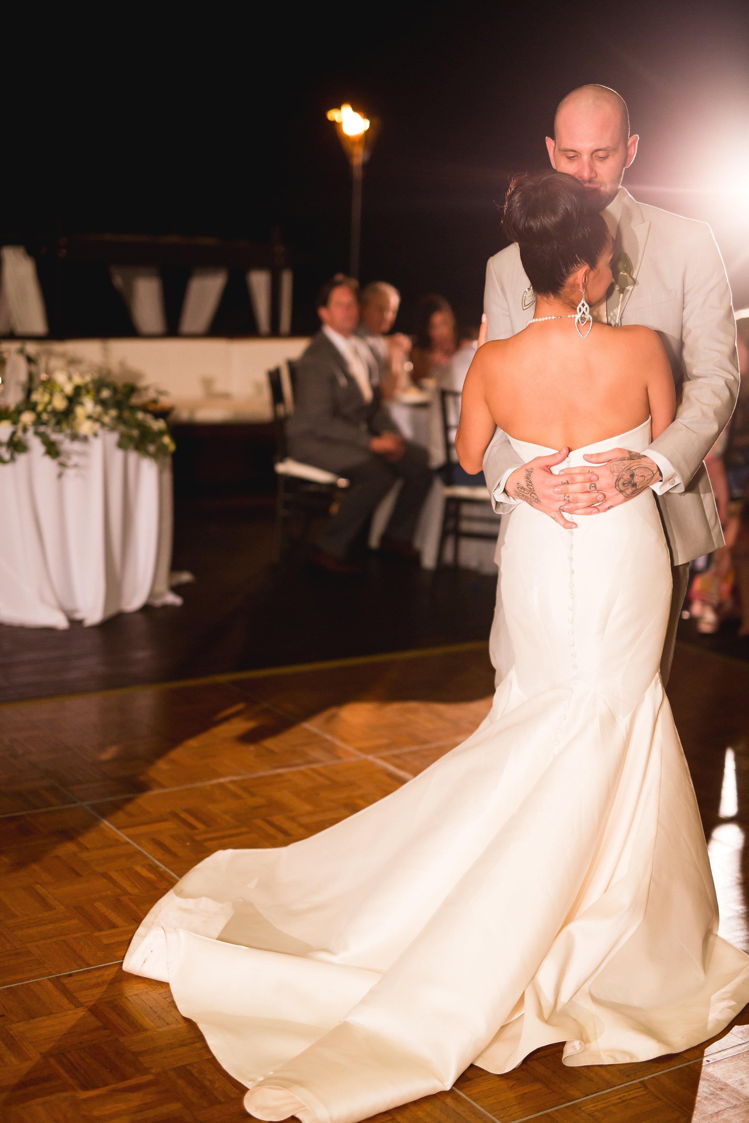 Wedding-Bryan&Naomi-5-17-18(153of589).jpg