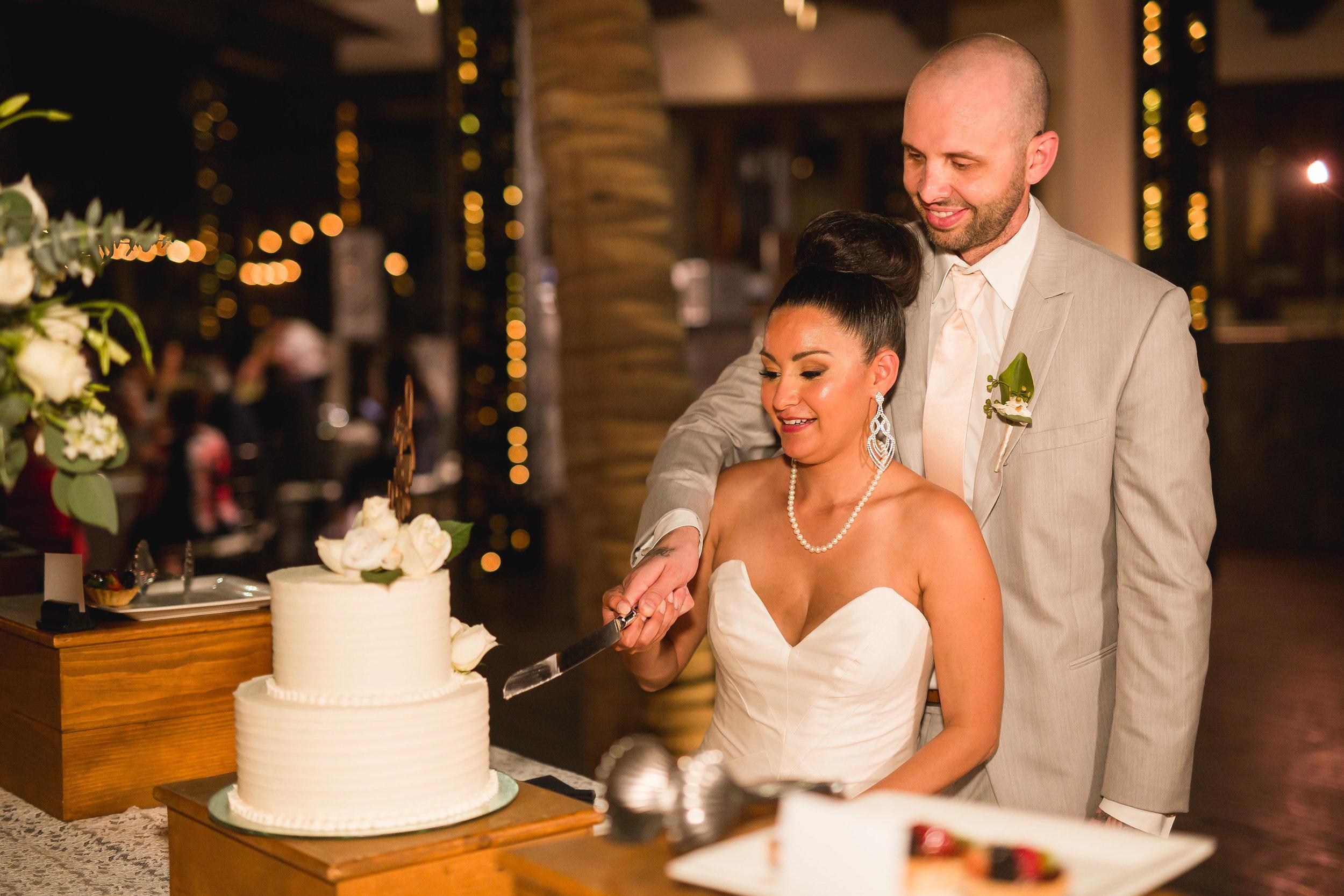 Wedding-Bryan&Naomi-5-17-18(217of589).jpg