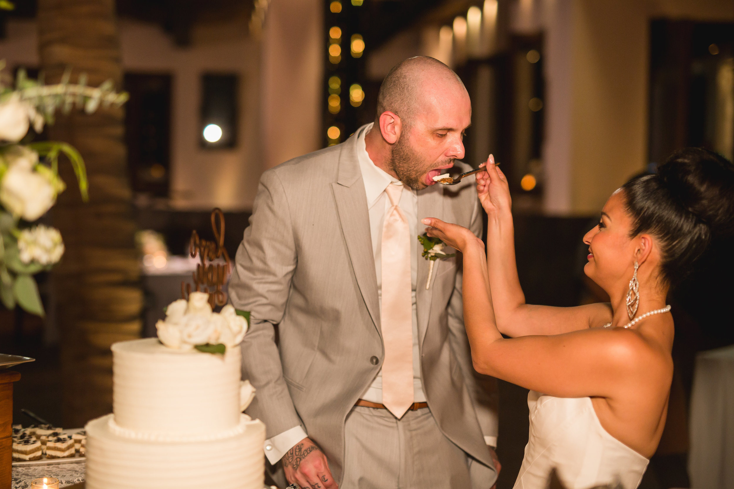 Wedding-Bryan&Naomi-5-17-18(222of589).jpg