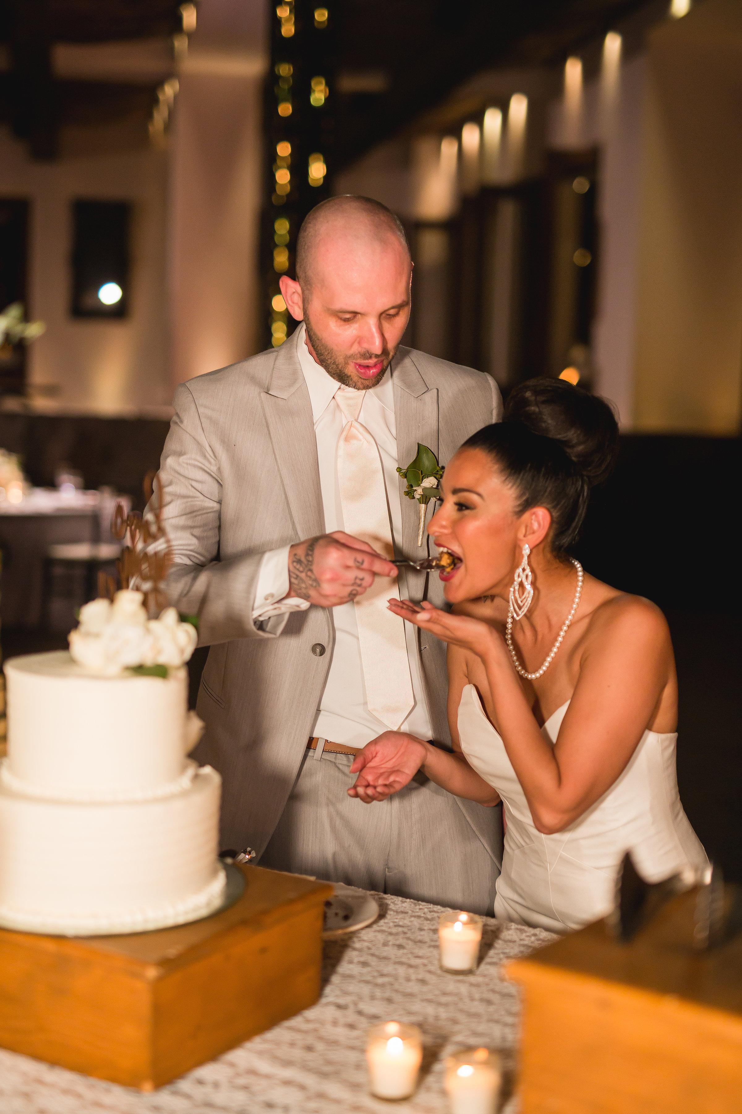 Wedding-Bryan&Naomi-5-17-18(227of589).jpg