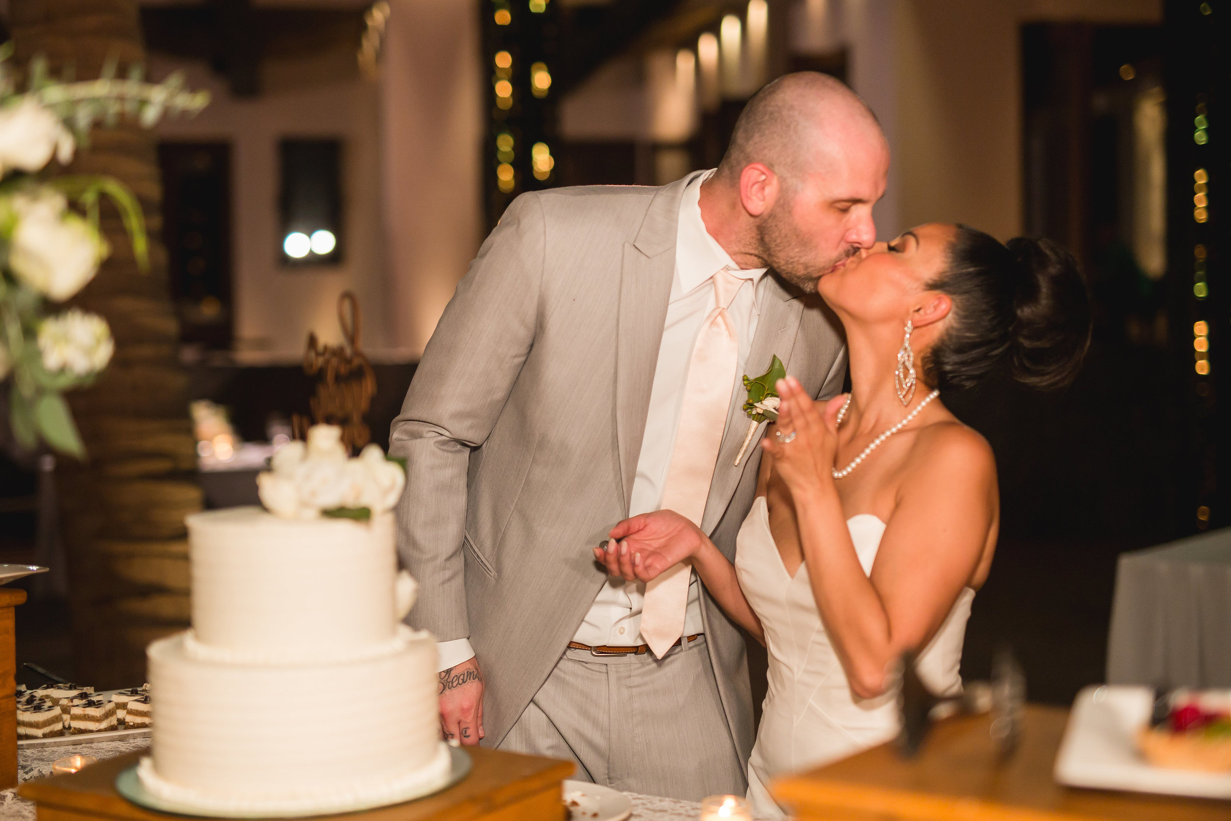 Wedding-Bryan&Naomi-5-17-18(233of589).jpg