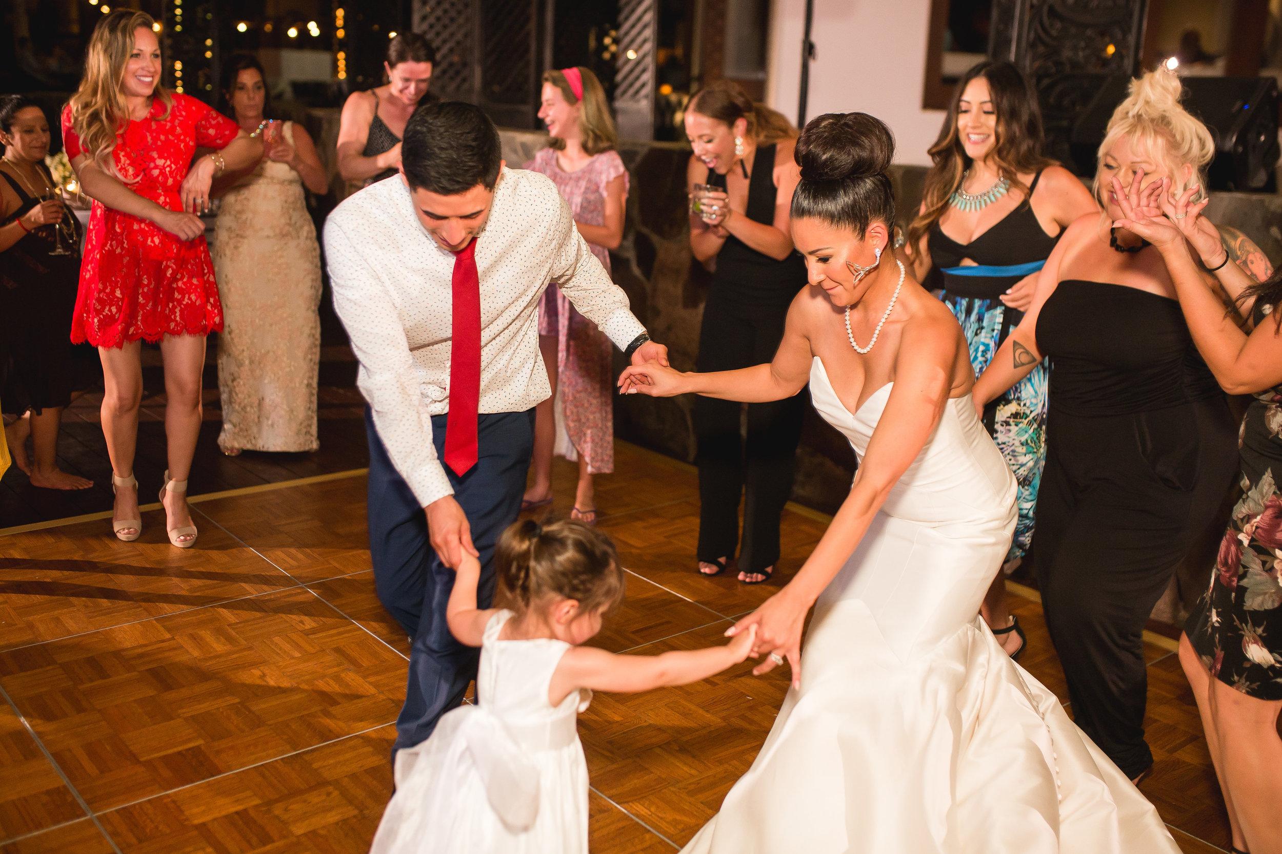 Wedding-Bryan&Naomi-5-17-18(258of589).jpg