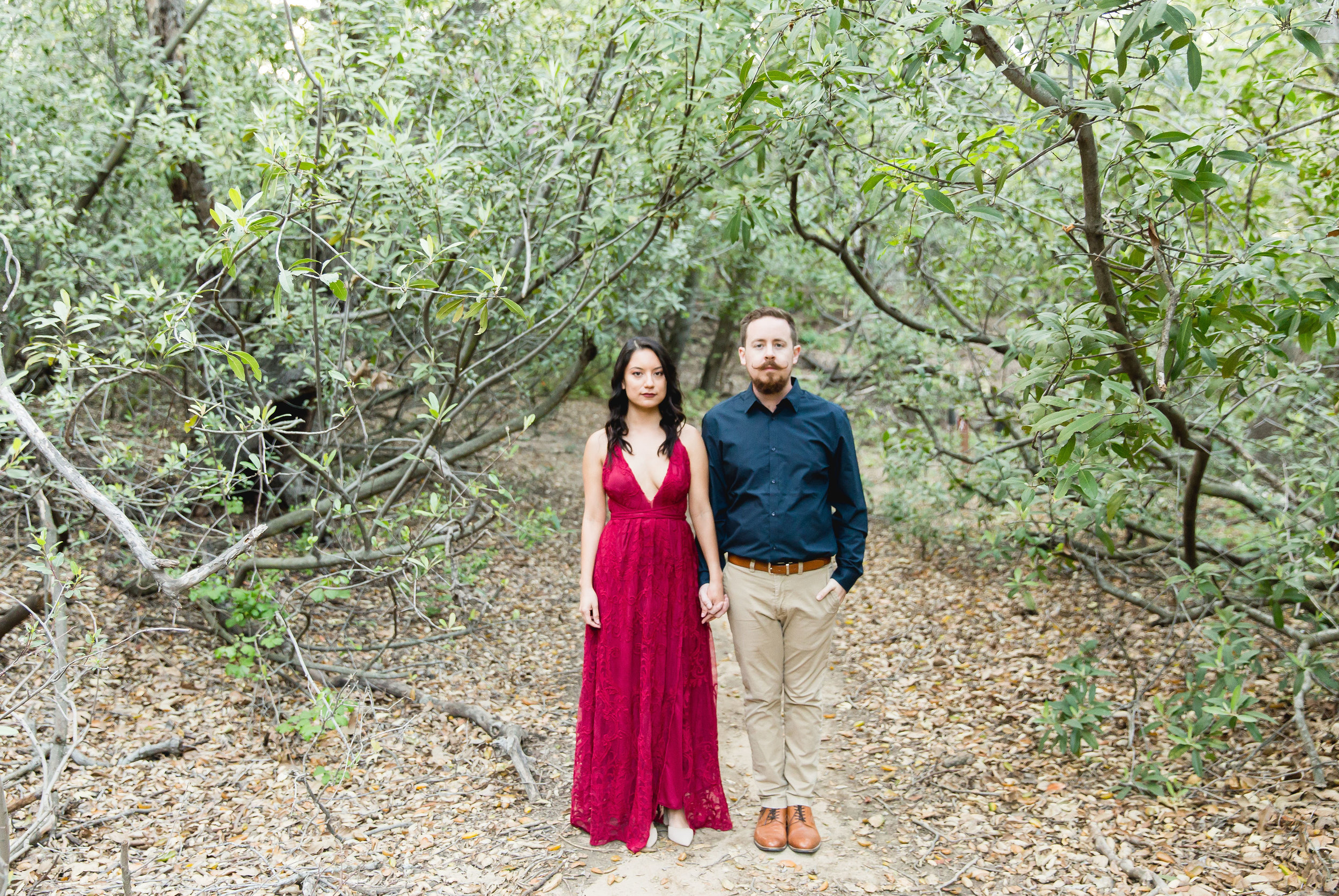 engagement-jocelyn&Alec(43of80).jpg