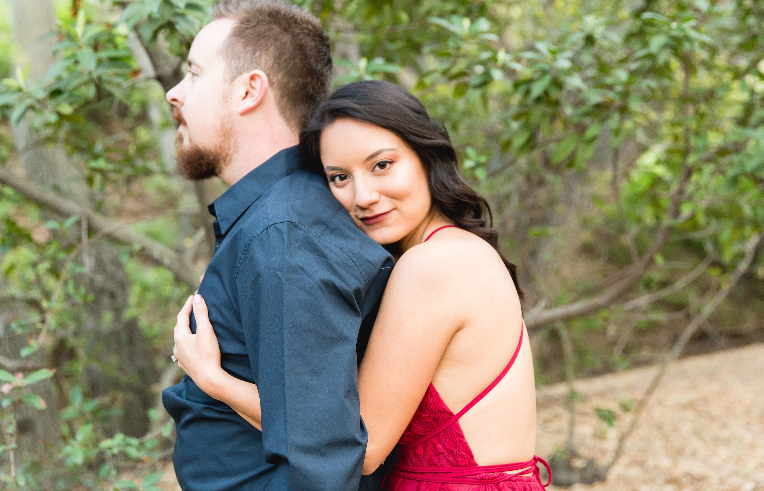 engagement-jocelyn&Alec(47of80).jpg