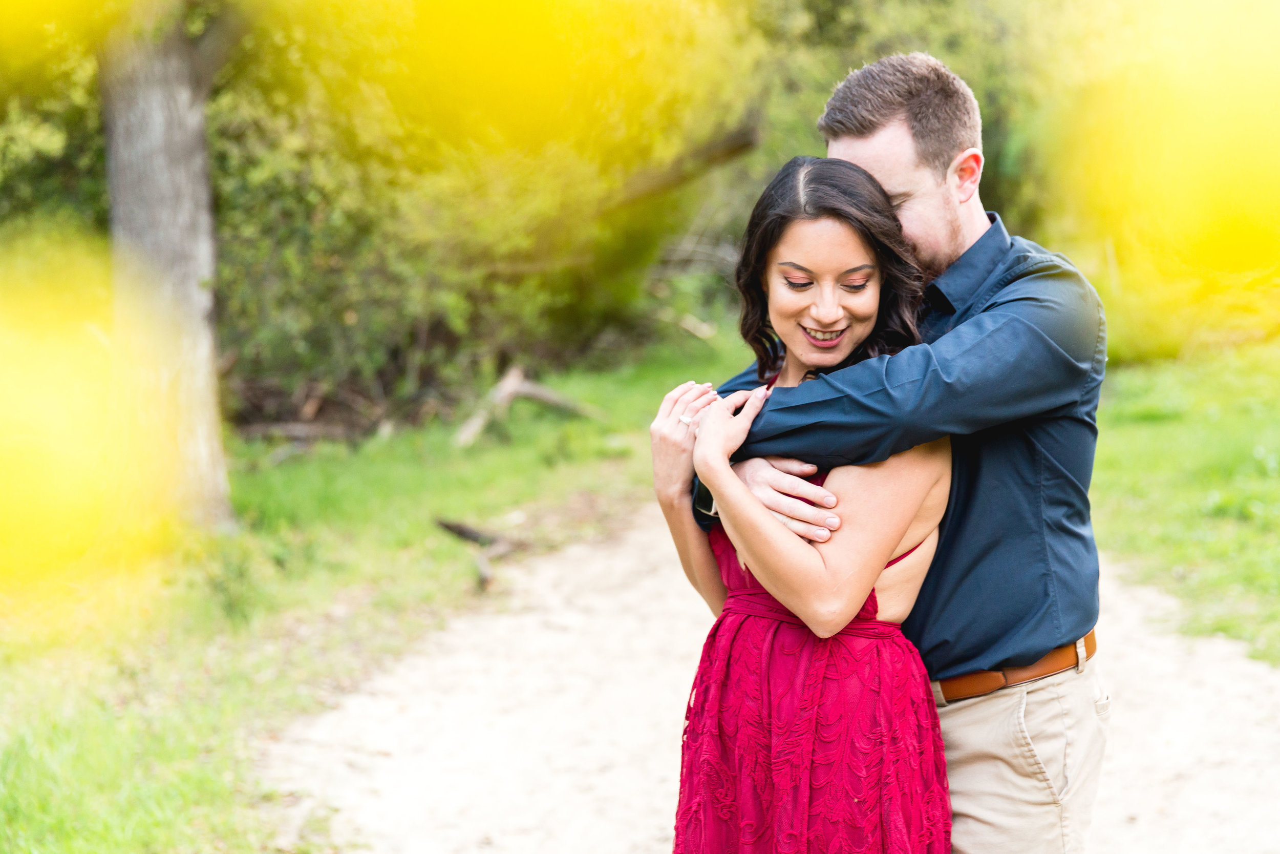 engagement-jocelyn&Alec(78of80).jpg