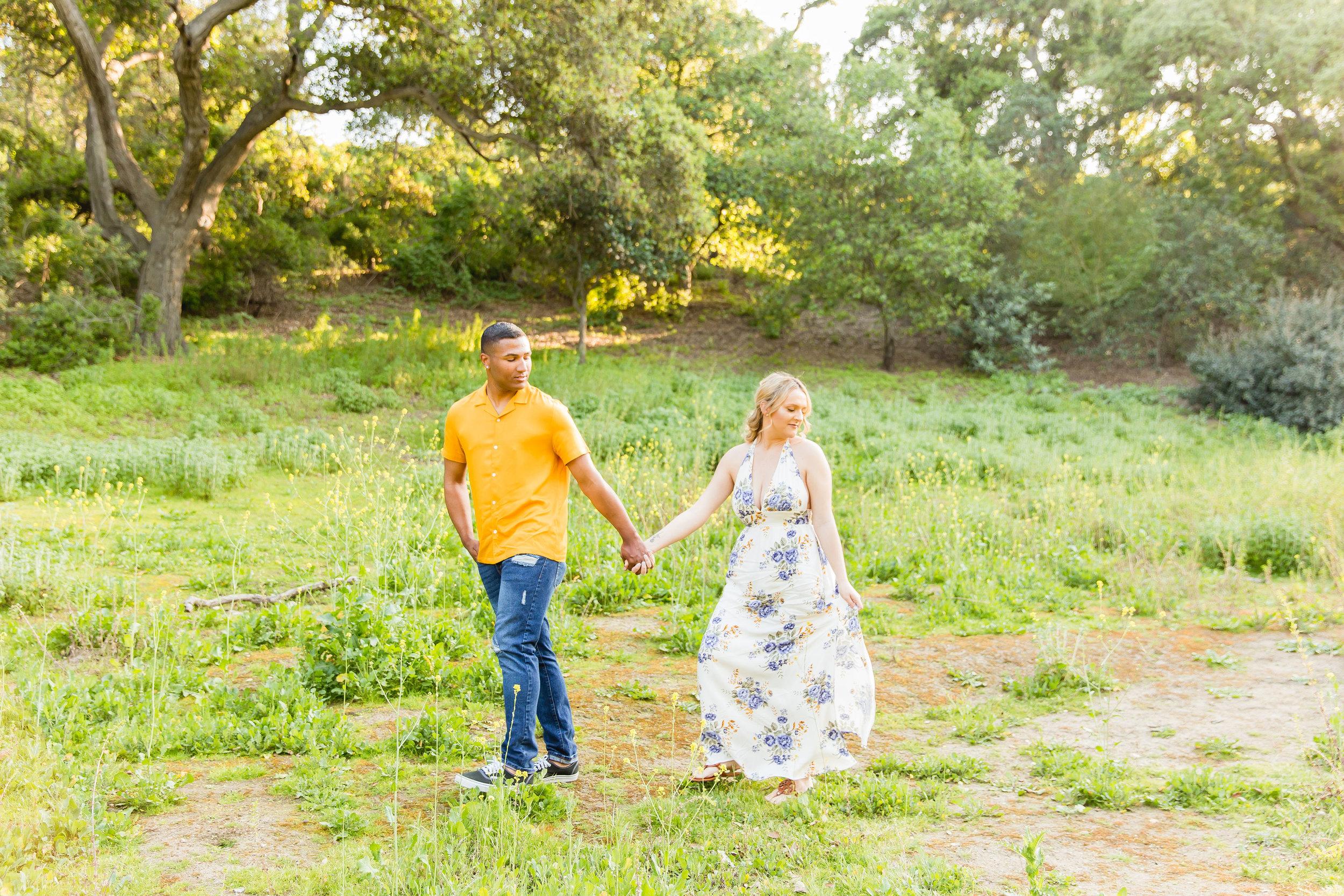 engagement-Taylor&Trent(12of90).jpg