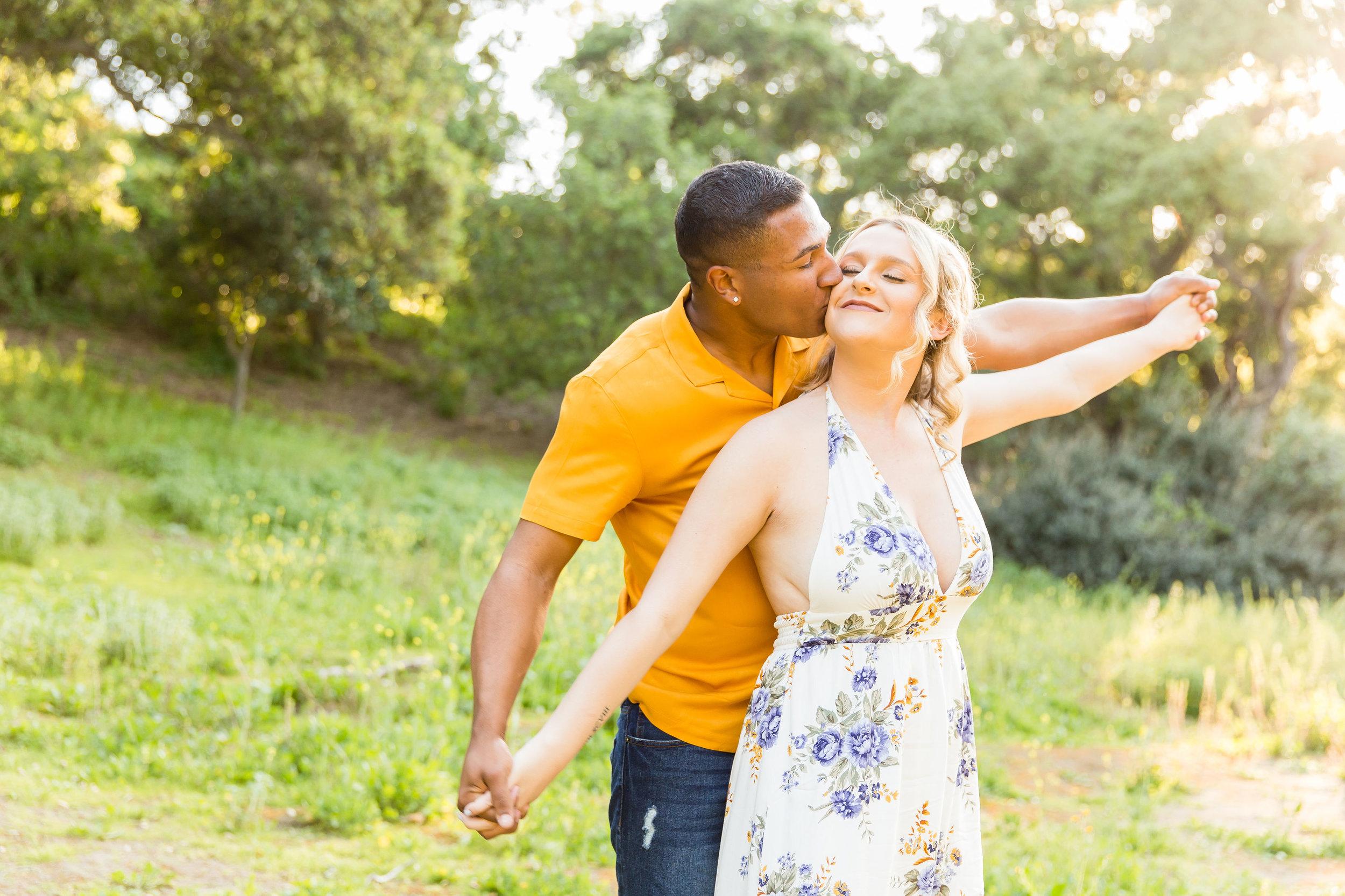 engagement-Taylor&Trent(42of90).jpg