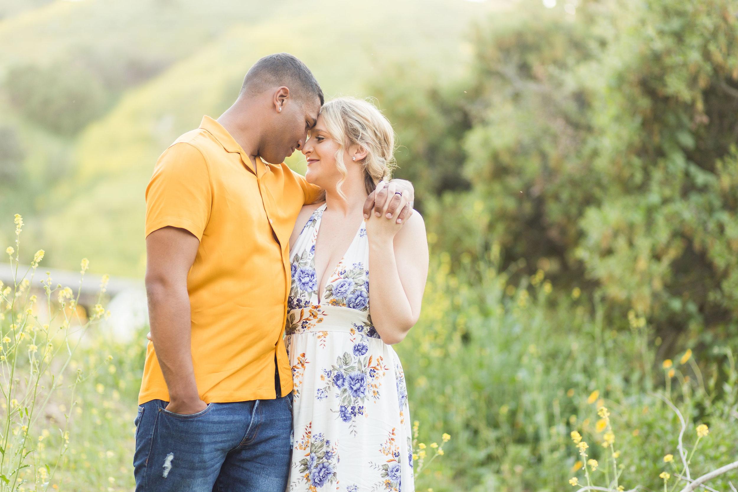 engagement-Taylor&Trent(54of90).jpg