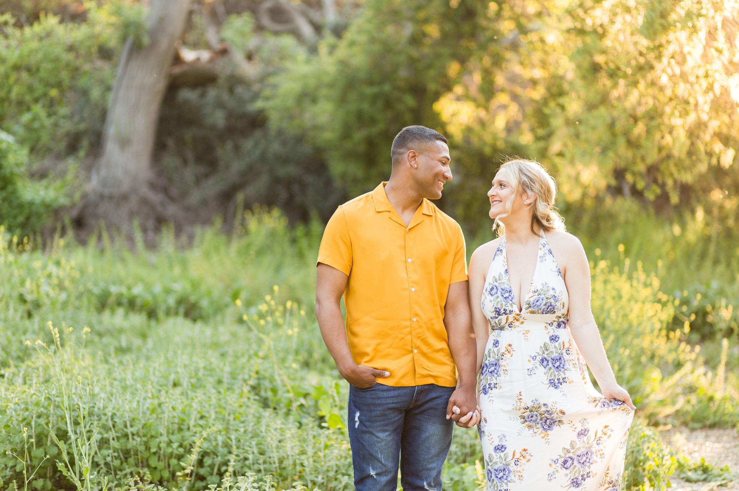 engagement-Taylor&Trent(75of90).jpg