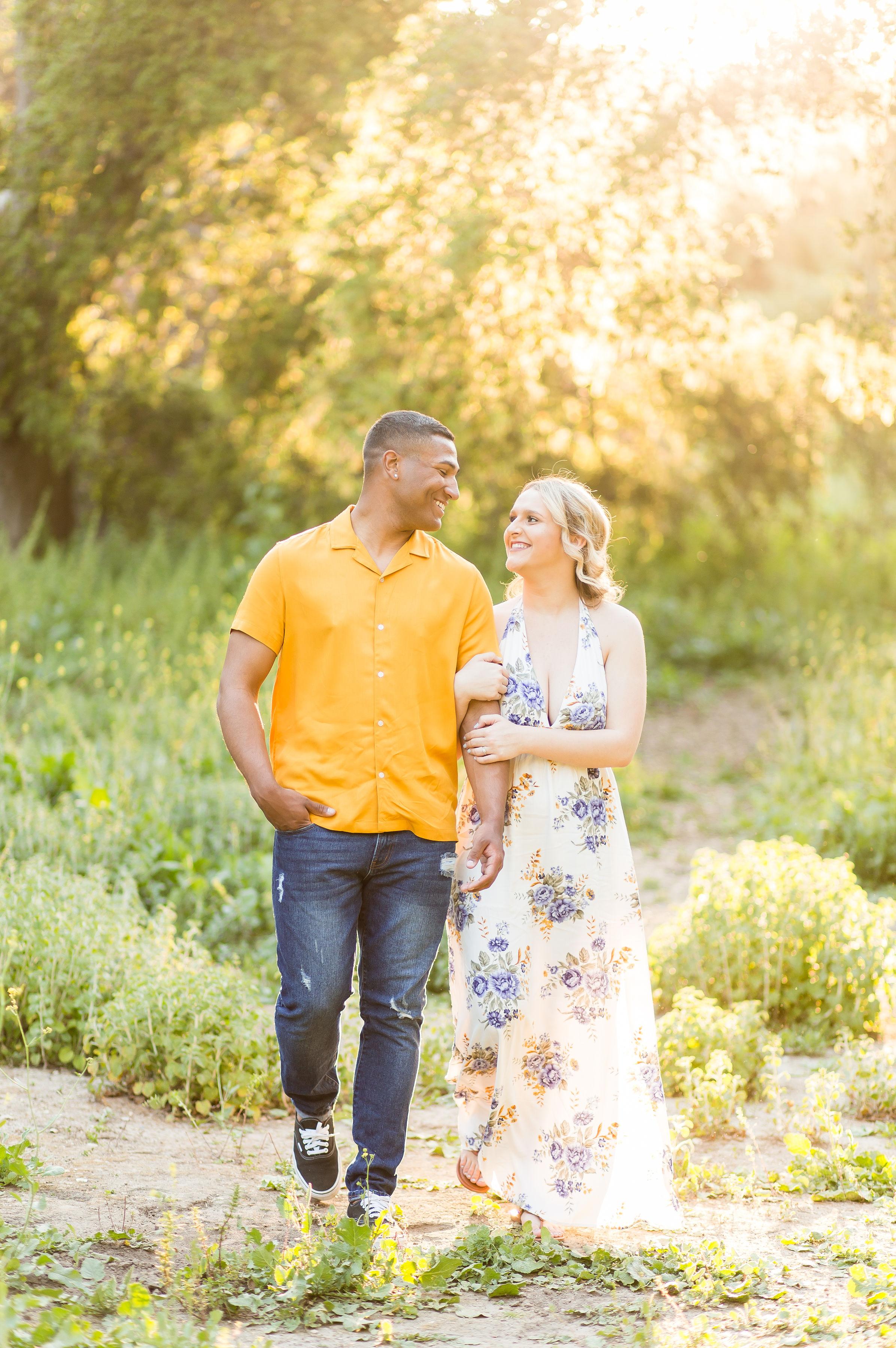 engagement-Taylor&Trent(79of90).jpg