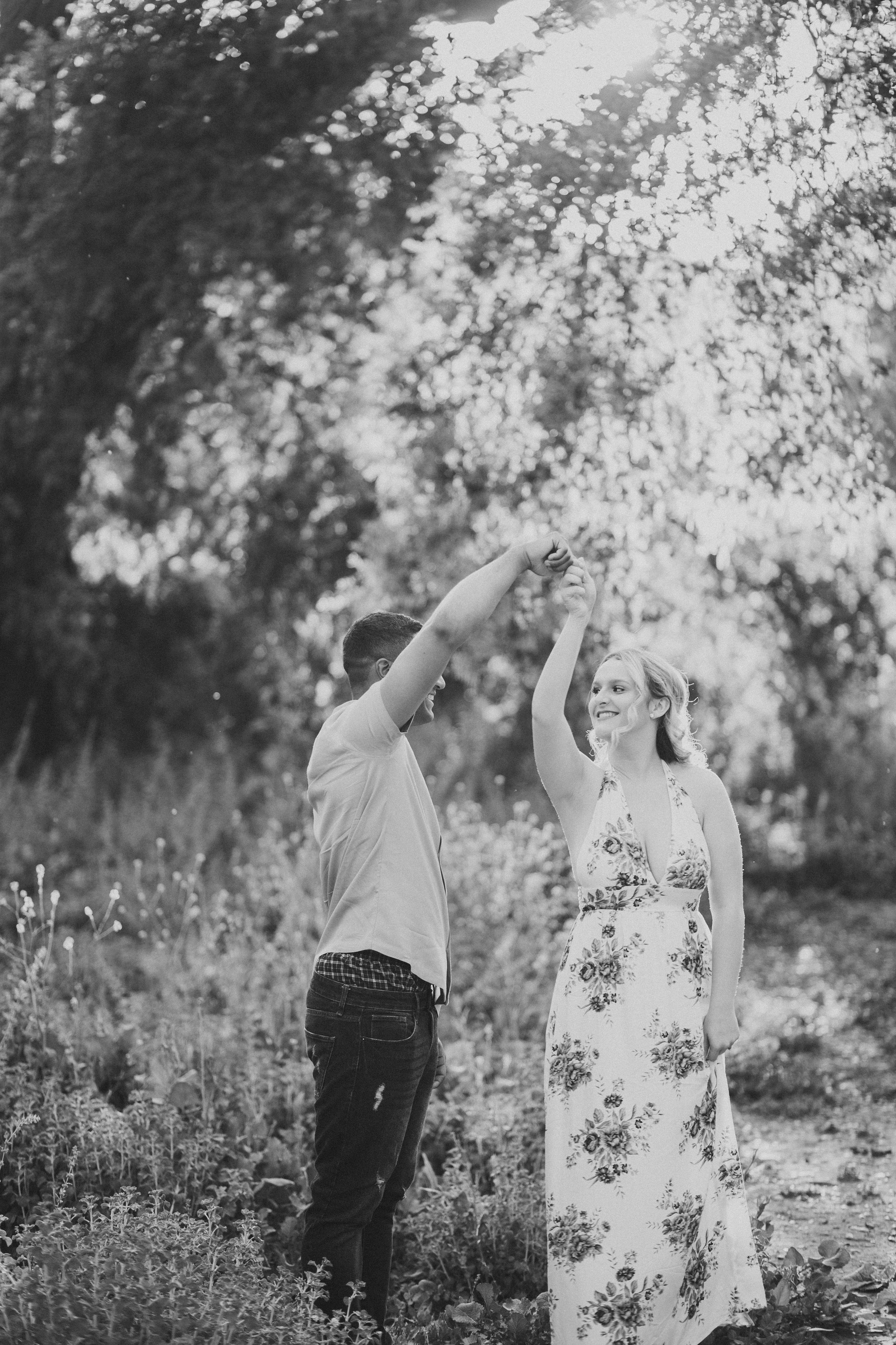 engagement-Taylor&Trent(67of90).jpg