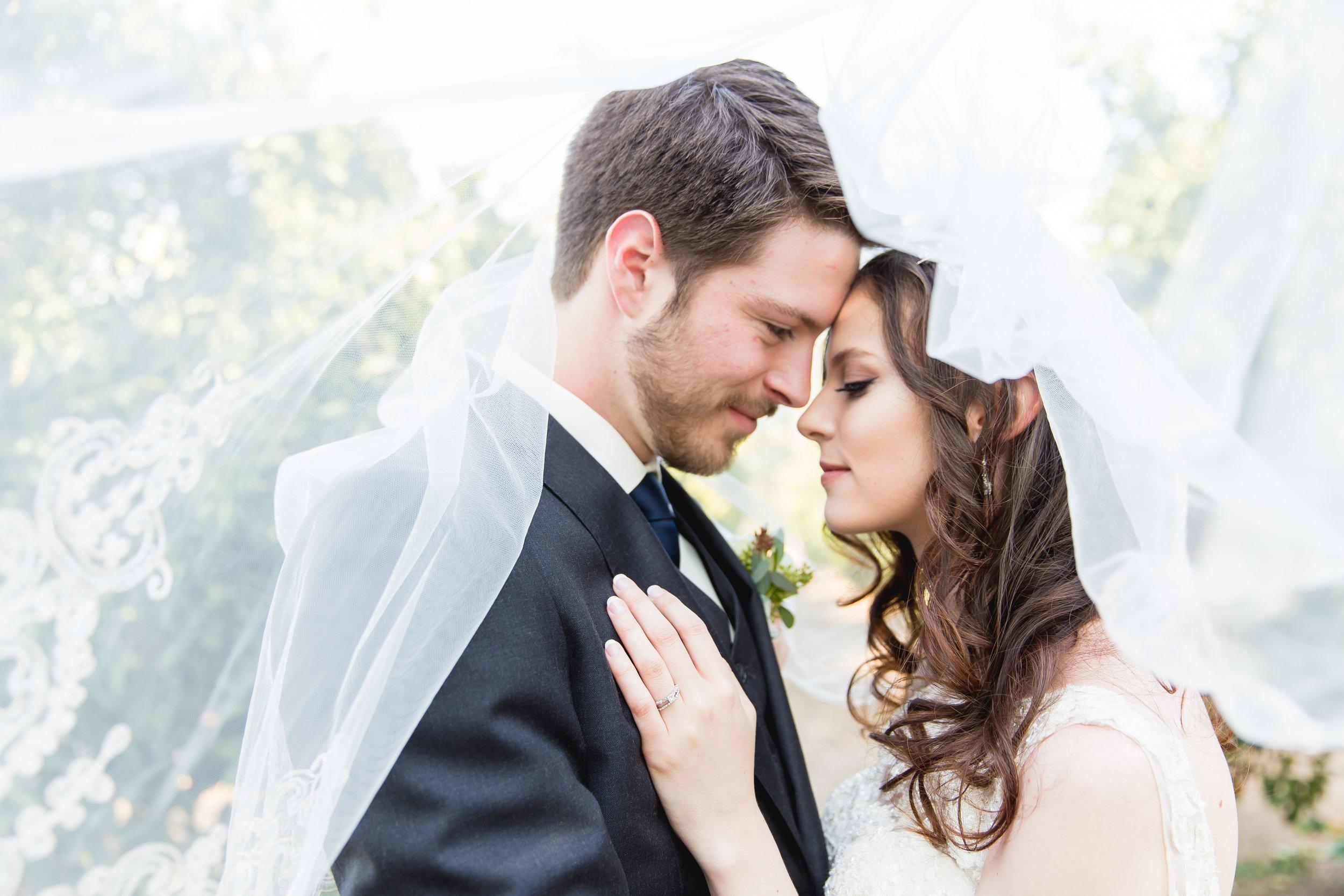 wedding-nicole & Dominique-03222019 (27 of 33).jpg