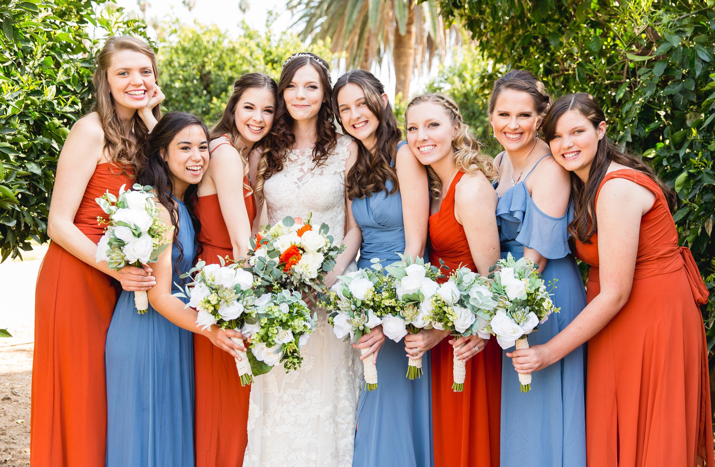wedding-nicole & Dominique-03222019 (3 of 33).jpg