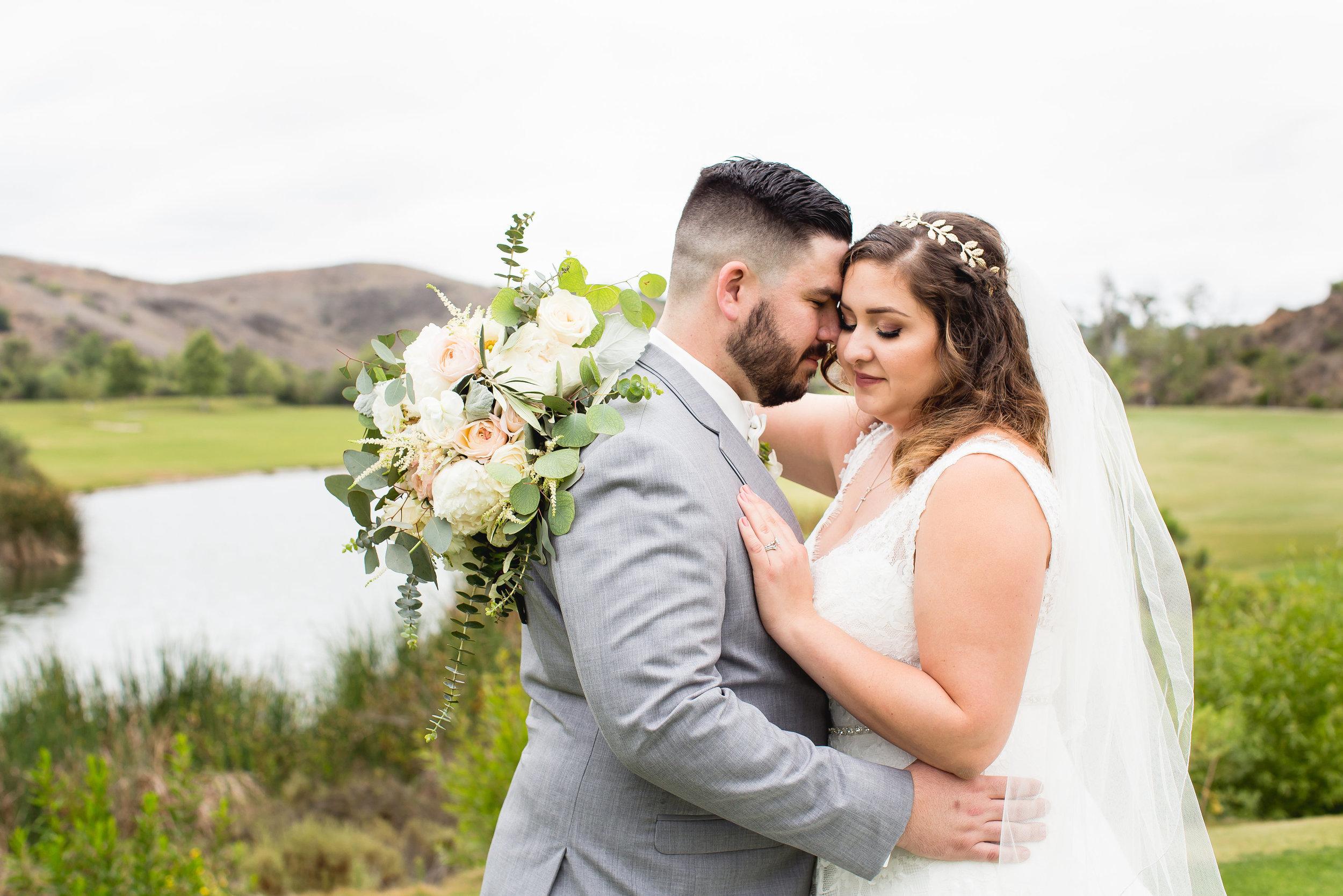 wedding-mike&ashley-5-20-18(74of85).jpg