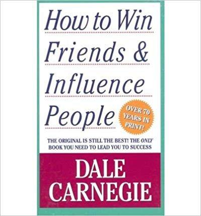carnegie-win-friends-influence-people.jpg