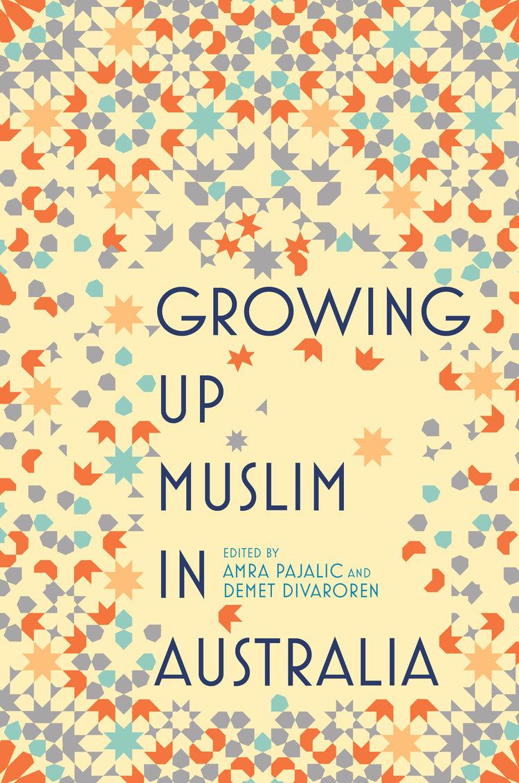 Growing+up+Muslim.jpg