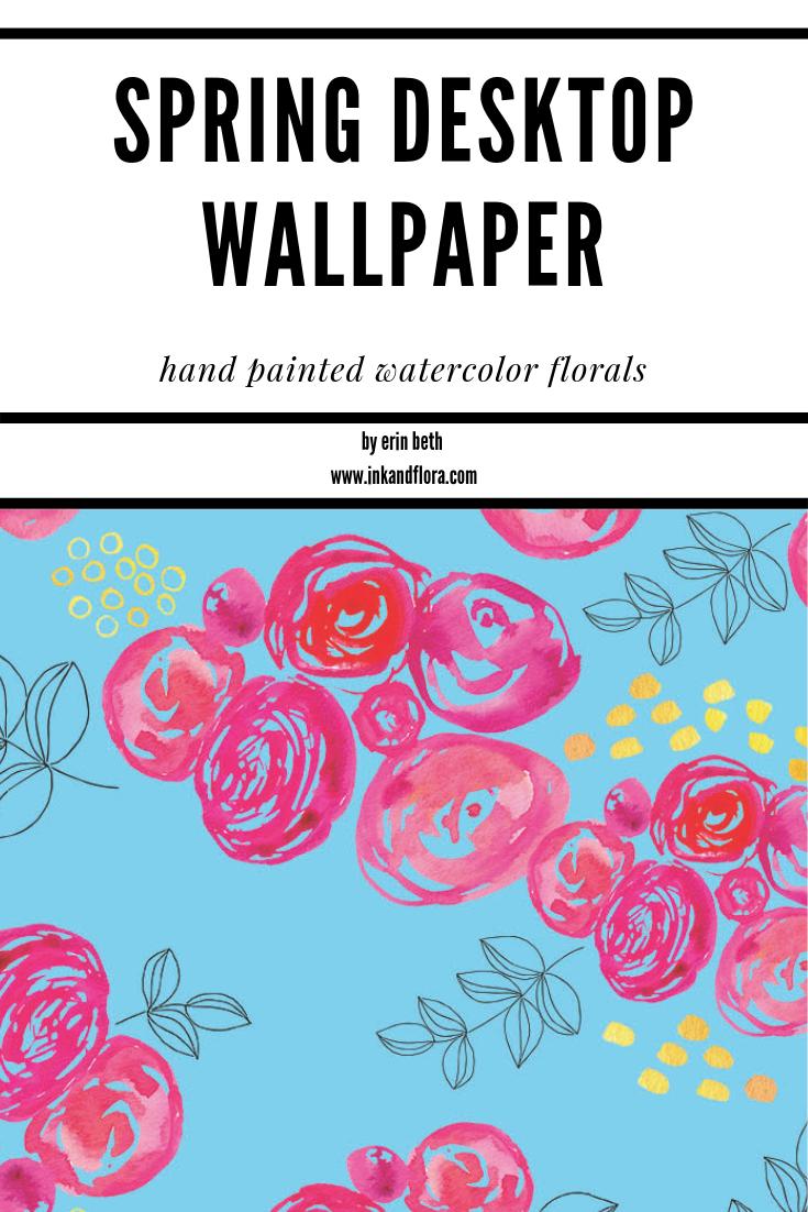 spring desktop wallpaper.png
