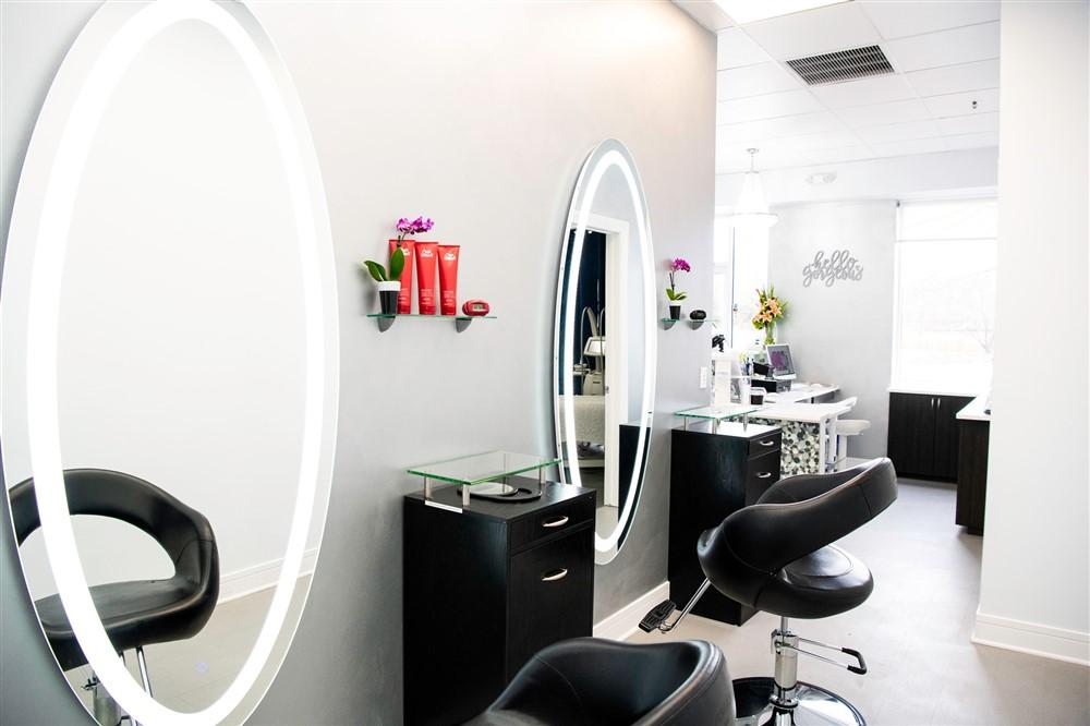 terra northbrook salon chairs.jpg