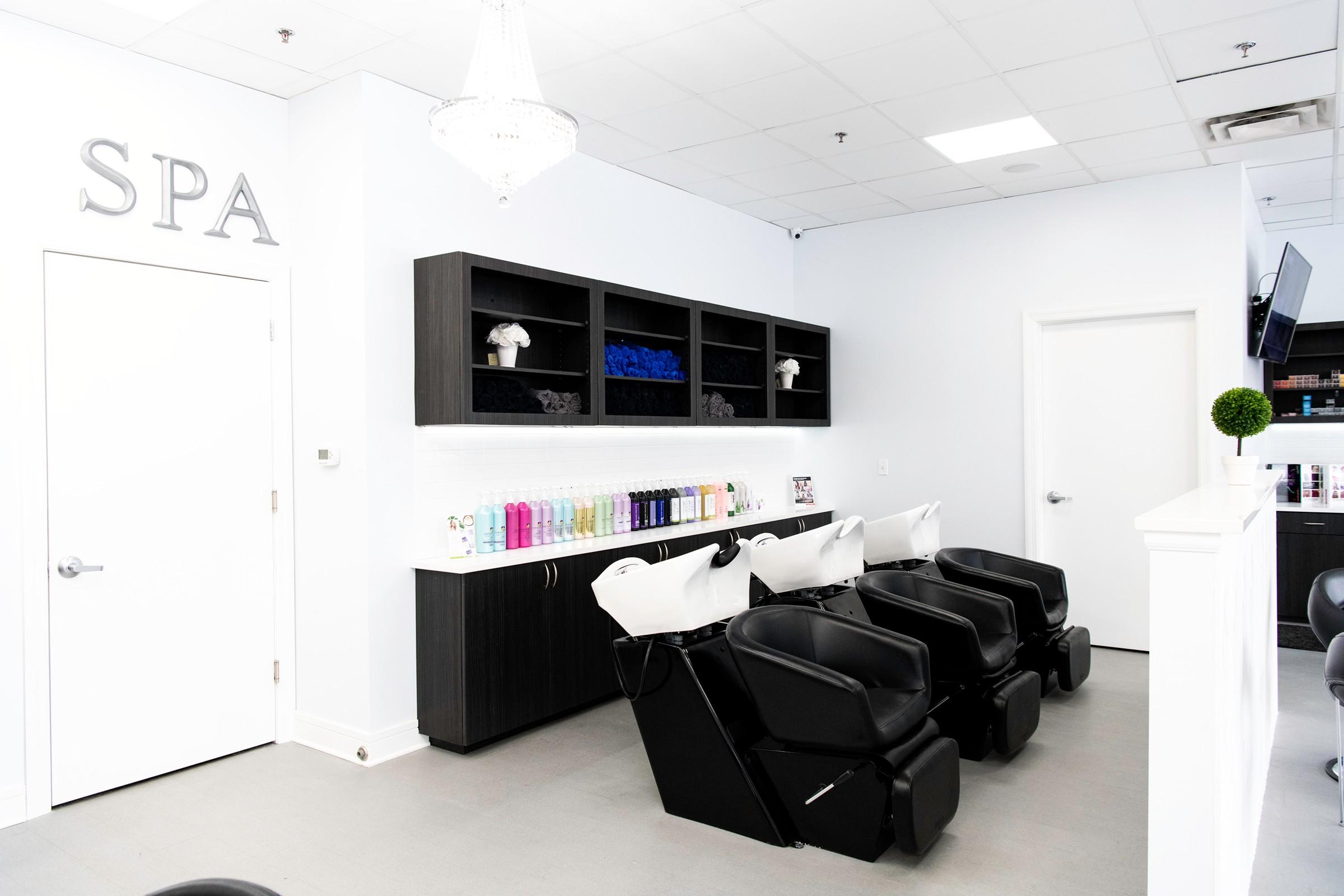 terra northbrook salon hair washing station relax.jpg