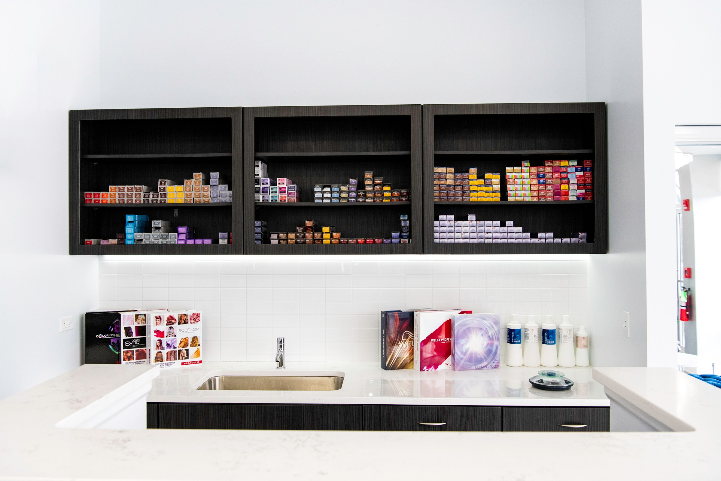 terra northbrook salon hair dye matrix wella.jpg