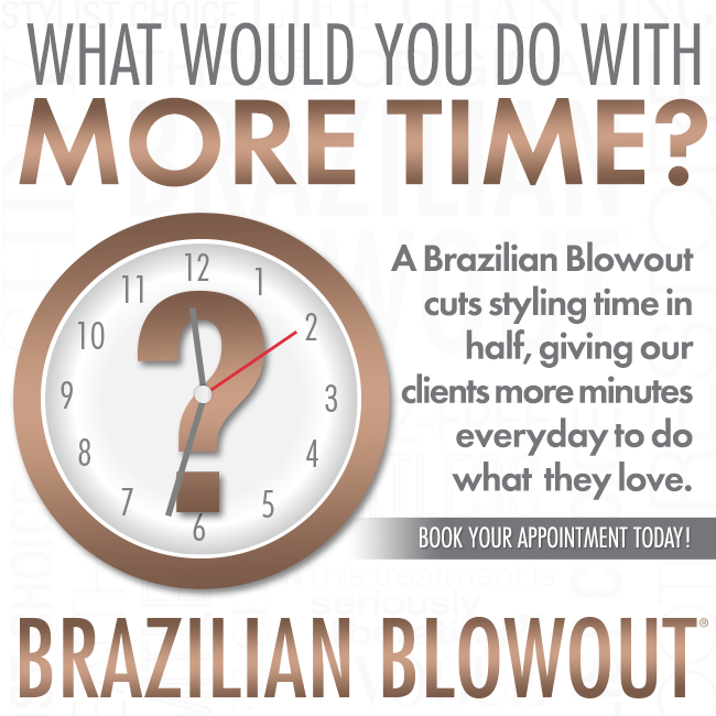 terra salon and spa northbrook brazilian blowout treatment chicago hair.png